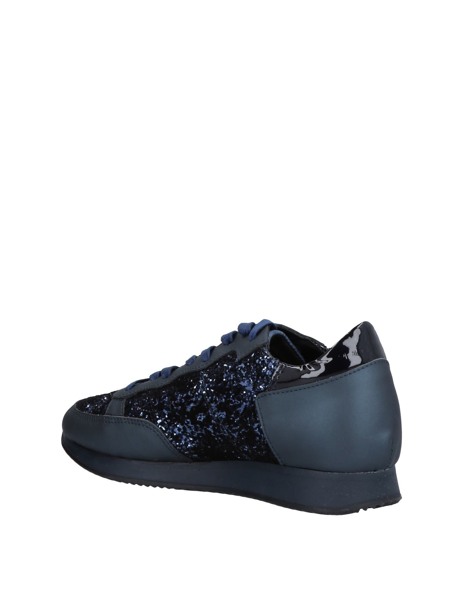 Philippe 11459490AMGut Model Sneakers Damen  11459490AMGut Philippe aussehende strapazierfähige Schuhe 8f92e9