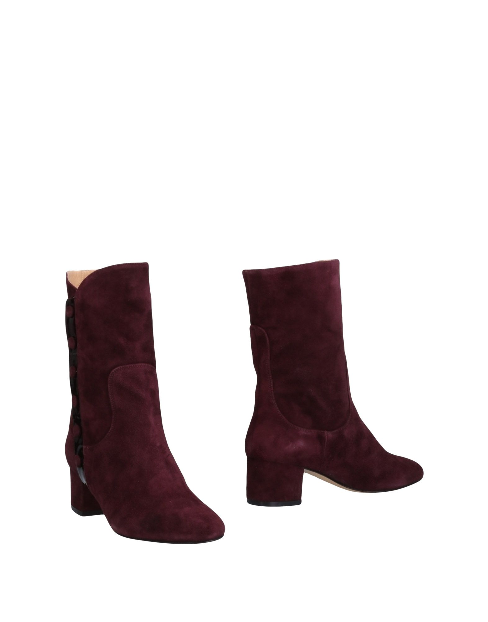 Mi Amor Stiefelette Damen  11459491GI Gute Qualität beliebte Schuhe