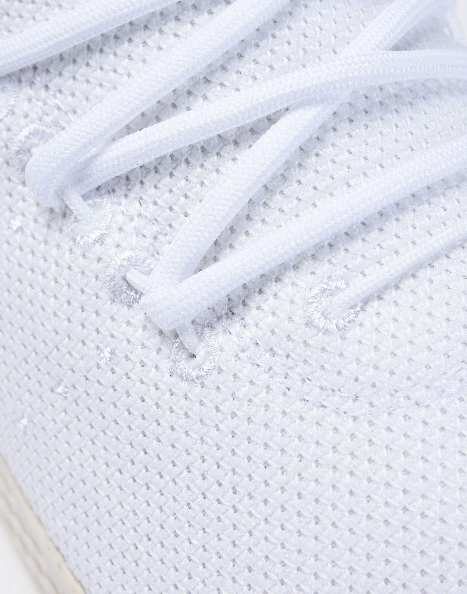 Adidas Originals By Pharrell sich Williams Pw Tennis Hu Gutes Preis-Leistungs-Verhältnis, es lohnt sich Pharrell 4b13b5