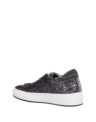 Billige Wiki PHILIPPE MODEL Sneakers Kostenloser Versand Zu Kaufen gYOd52