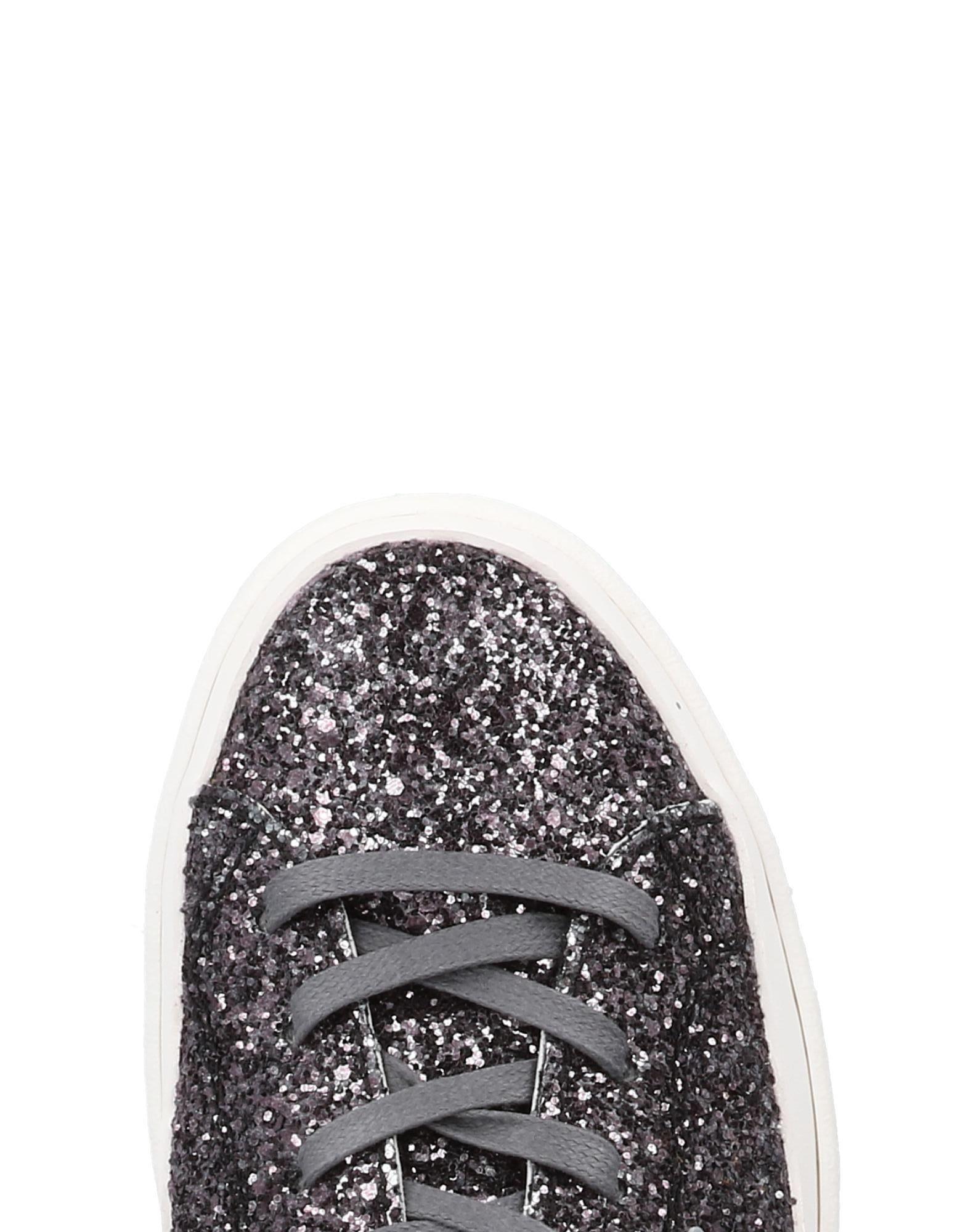 Philippe Model Sneakers Damen strapazierfähige  11459504XBGut aussehende strapazierfähige Damen Schuhe 9a6a05
