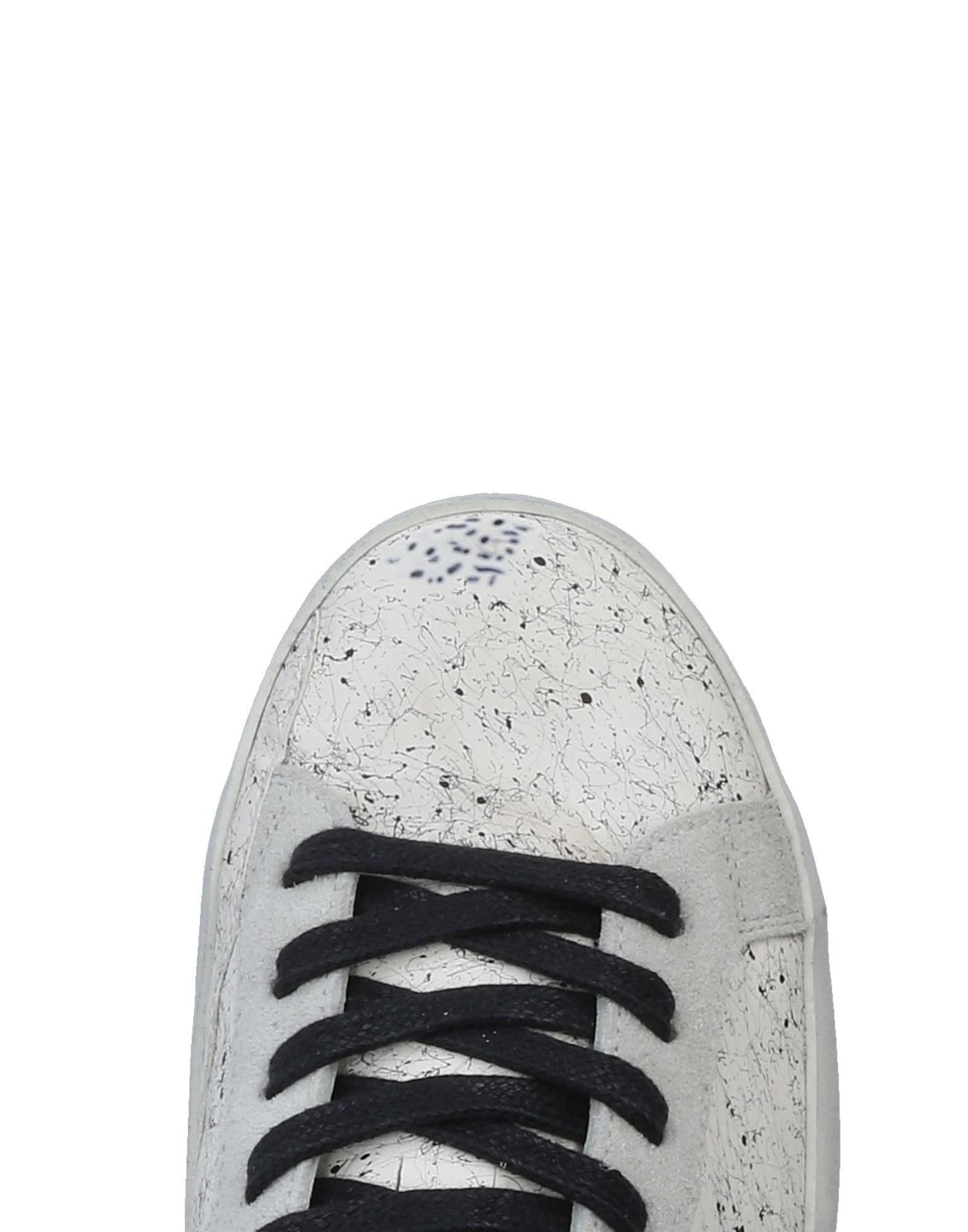 Gut um billige Schuhe zu 11459507LN tragenQuattrobarradodici Sneakers Damen  11459507LN zu dd7bb1