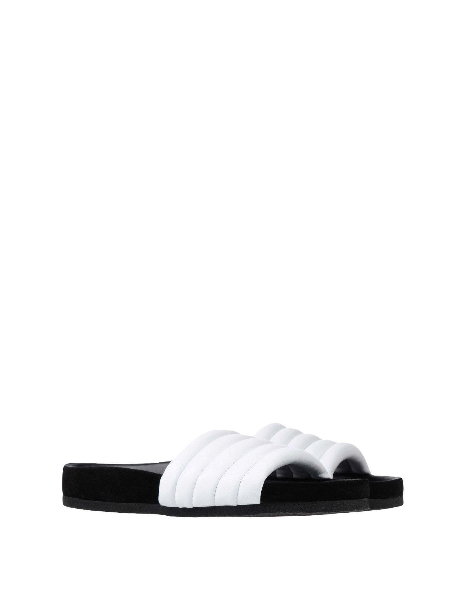 Isabel Marant Sandalen Damen  11459514VSGut aussehende aussehende aussehende strapazierfähige Schuhe 4edc46