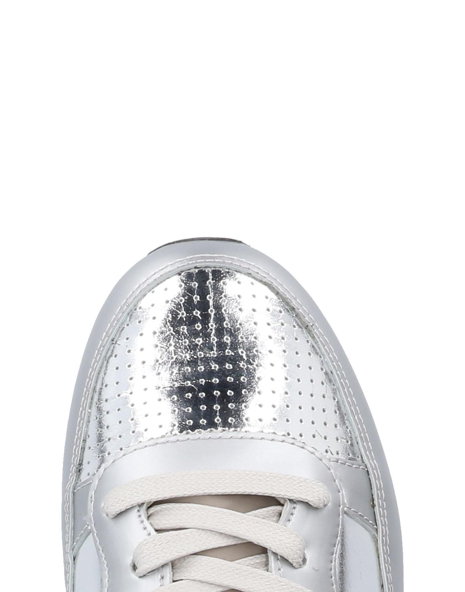 Philippe Model Sneakers Schuhe Damen  11459519TU Neue Schuhe Sneakers f4bcea