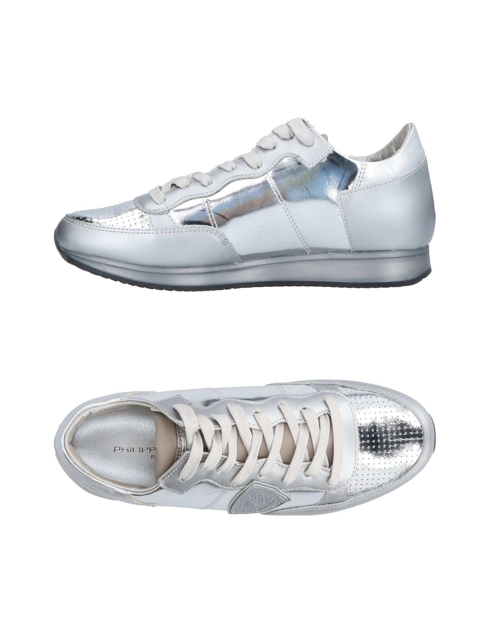 Sneakers Philippe Model Donna - 11459519TU