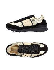 f9e6d3419a1 Philippe Model Chaussures - Philippe Model Femme - YOOX