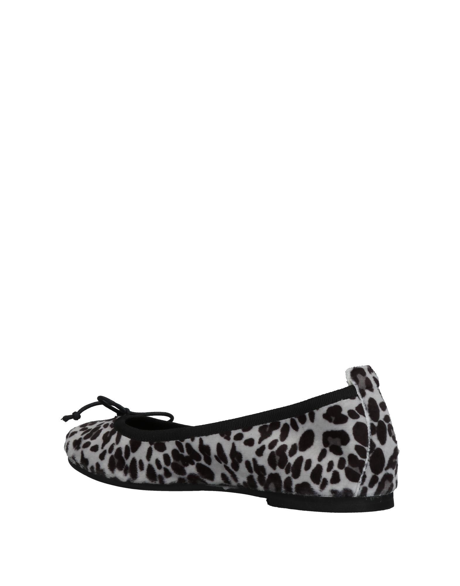 Chaussures - Ballerines Follie Divine 2KFMU