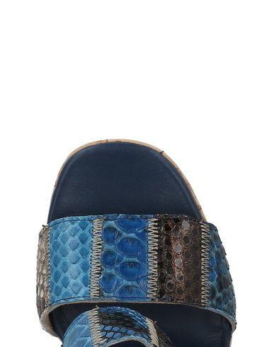 fasjonable for salg Milla Sandal utløp offisielle salg nye stiler Oh2422