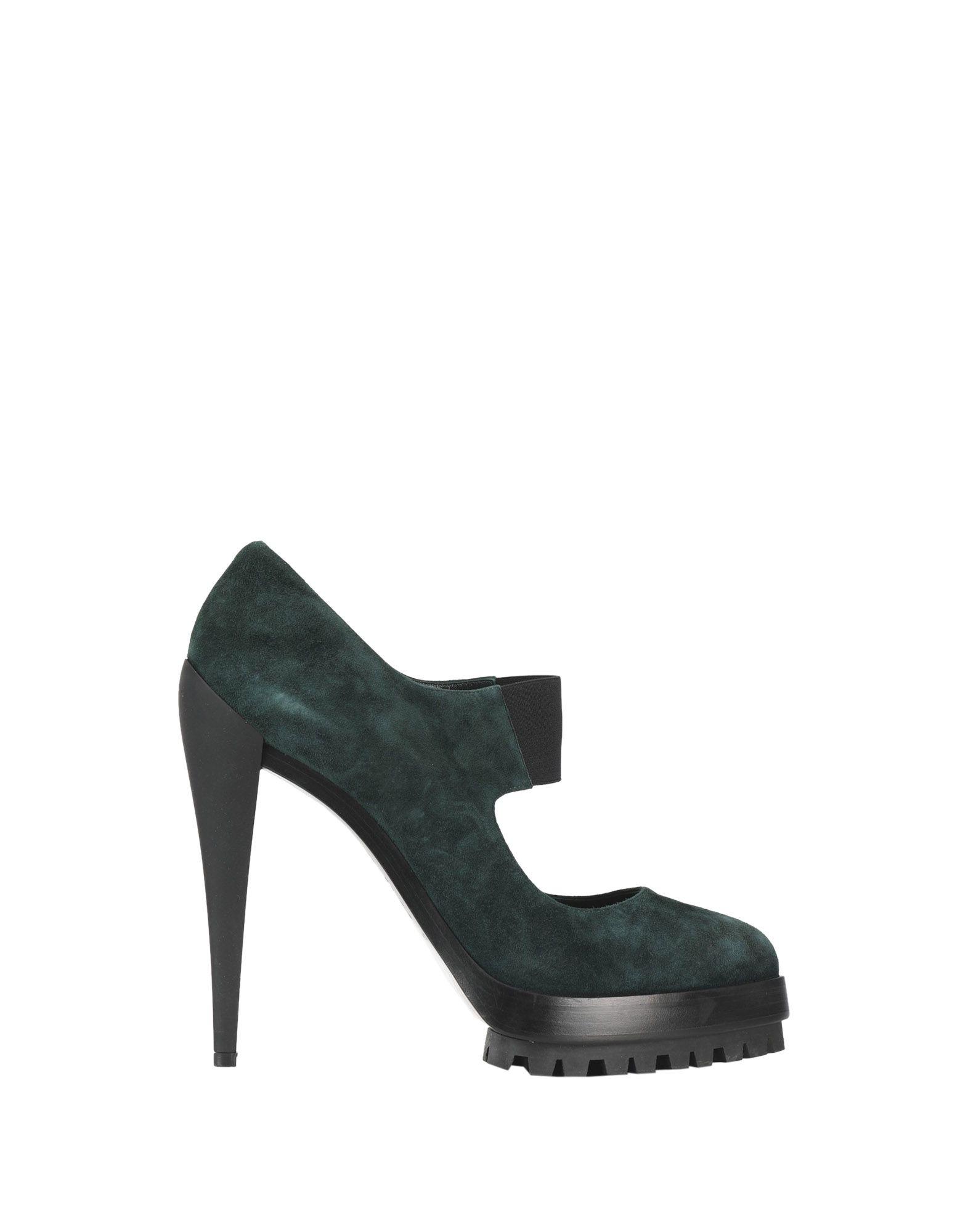 Casadei gut Pumps Damen  11459553UNGünstige gut Casadei aussehende Schuhe 1385ee
