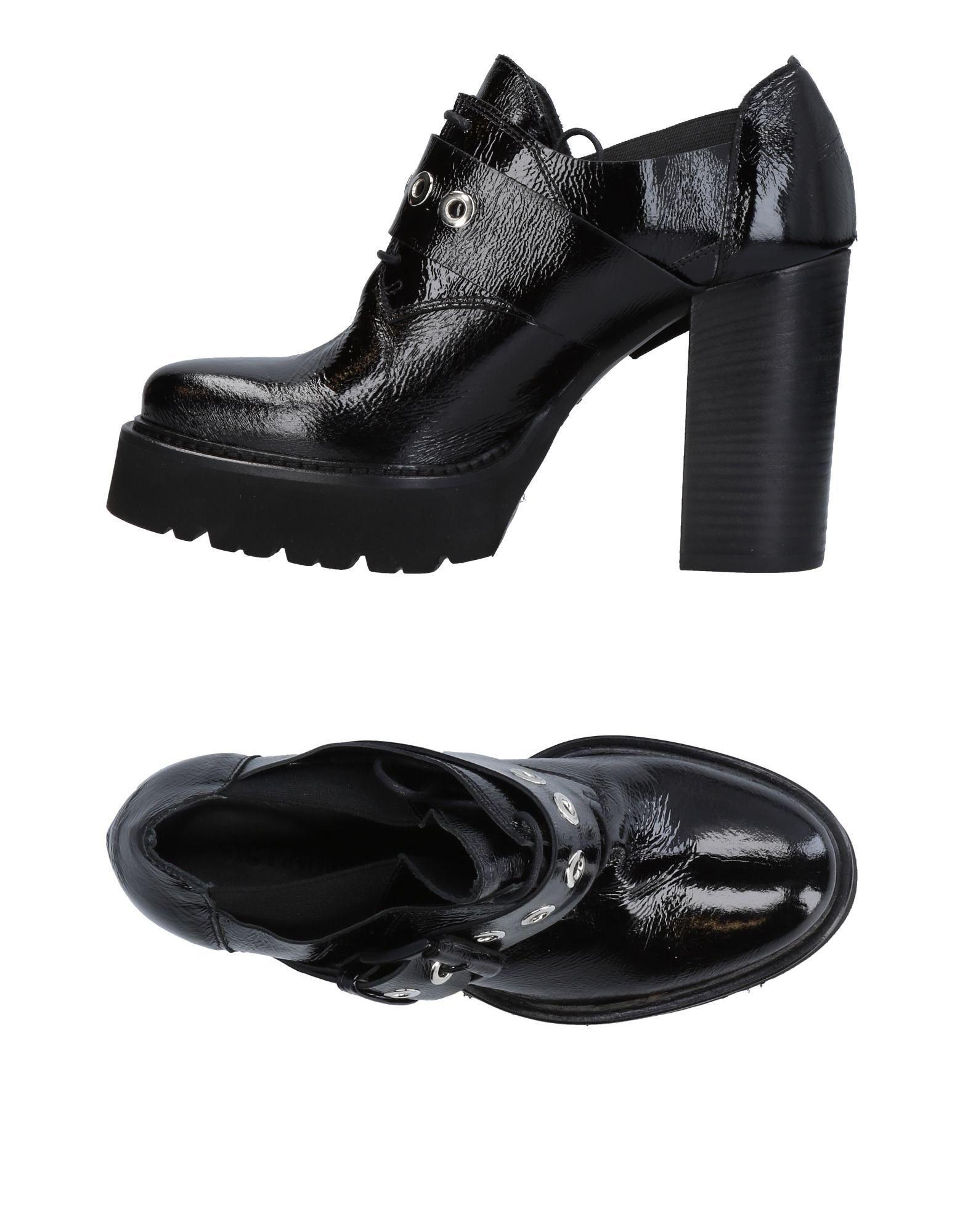 CHAUSSURES - Chaussures à lacetsVic Matié lKouD