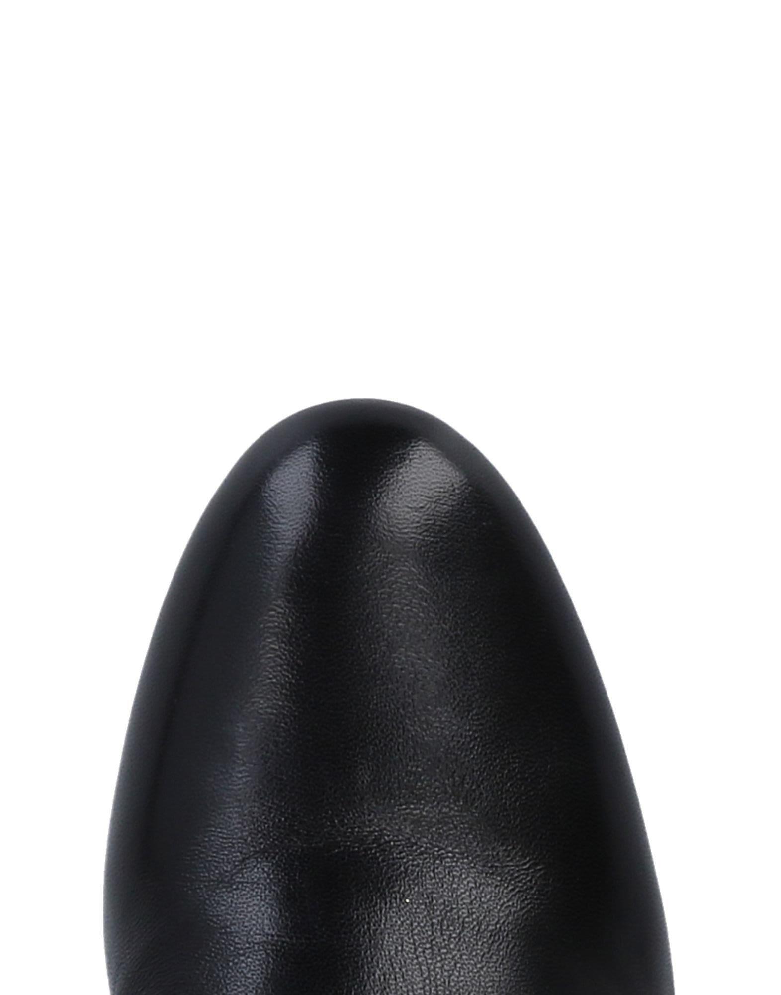 Rabatt Schuhe Schuhe Rabatt Chloé Mokassins Damen  11459567DI 9360af