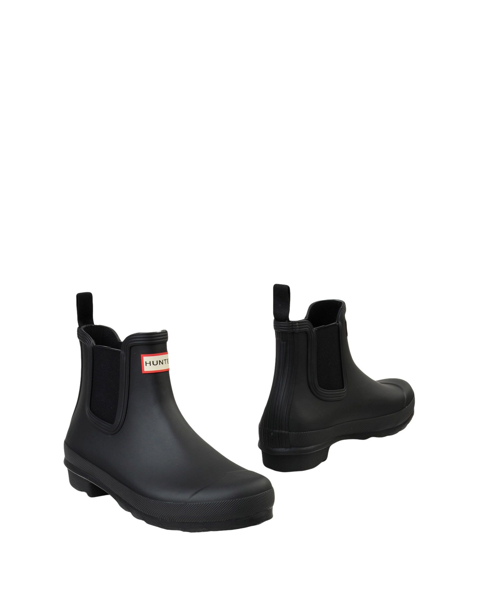 Chelsea Boots Hunter Womens Original Chelsea - Donna - Acquista online su