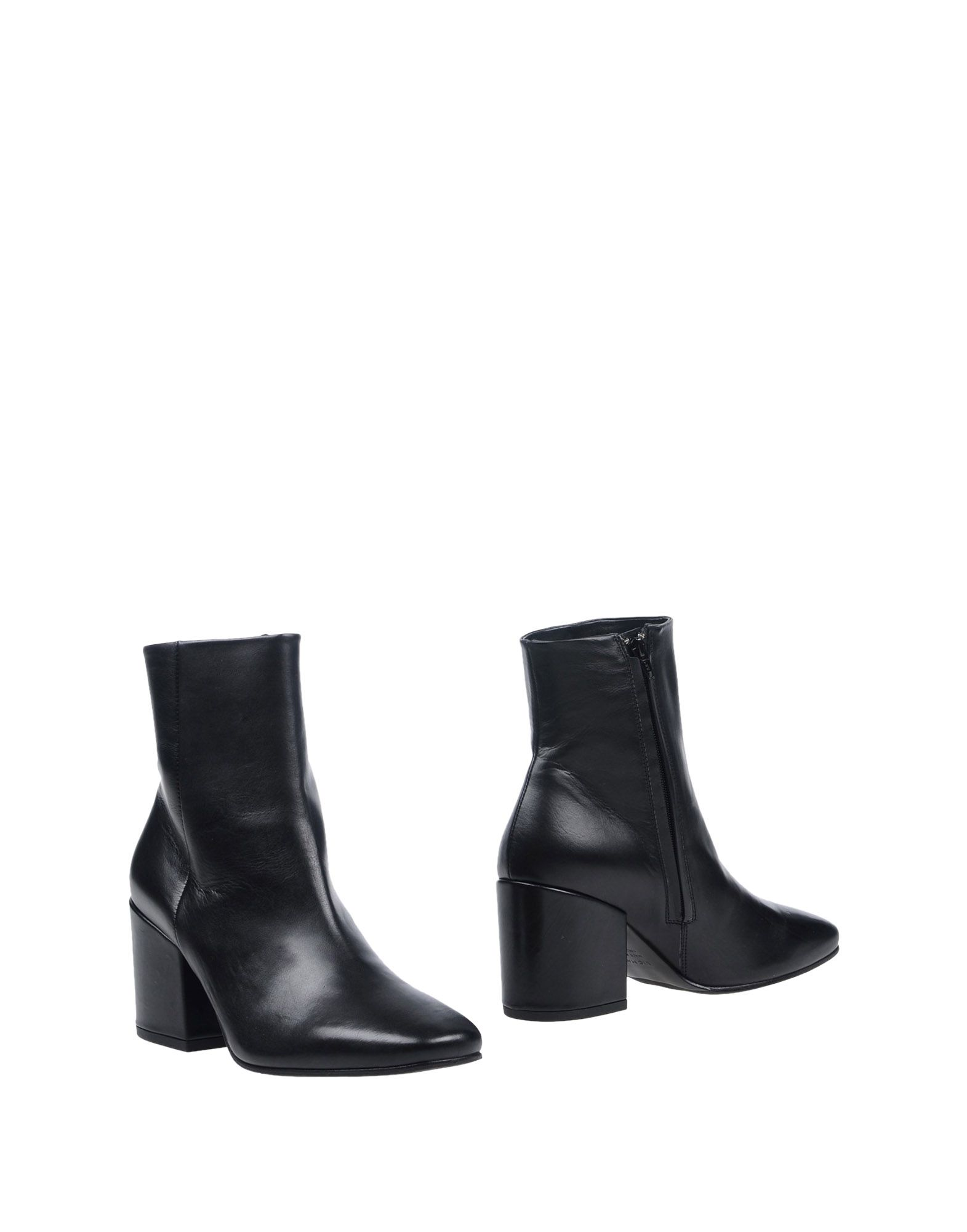 Vic Matiē Ankle Boot - Boots Women Vic Matiē Ankle Boots - online on  Canada - 11459570DF b4a4ce