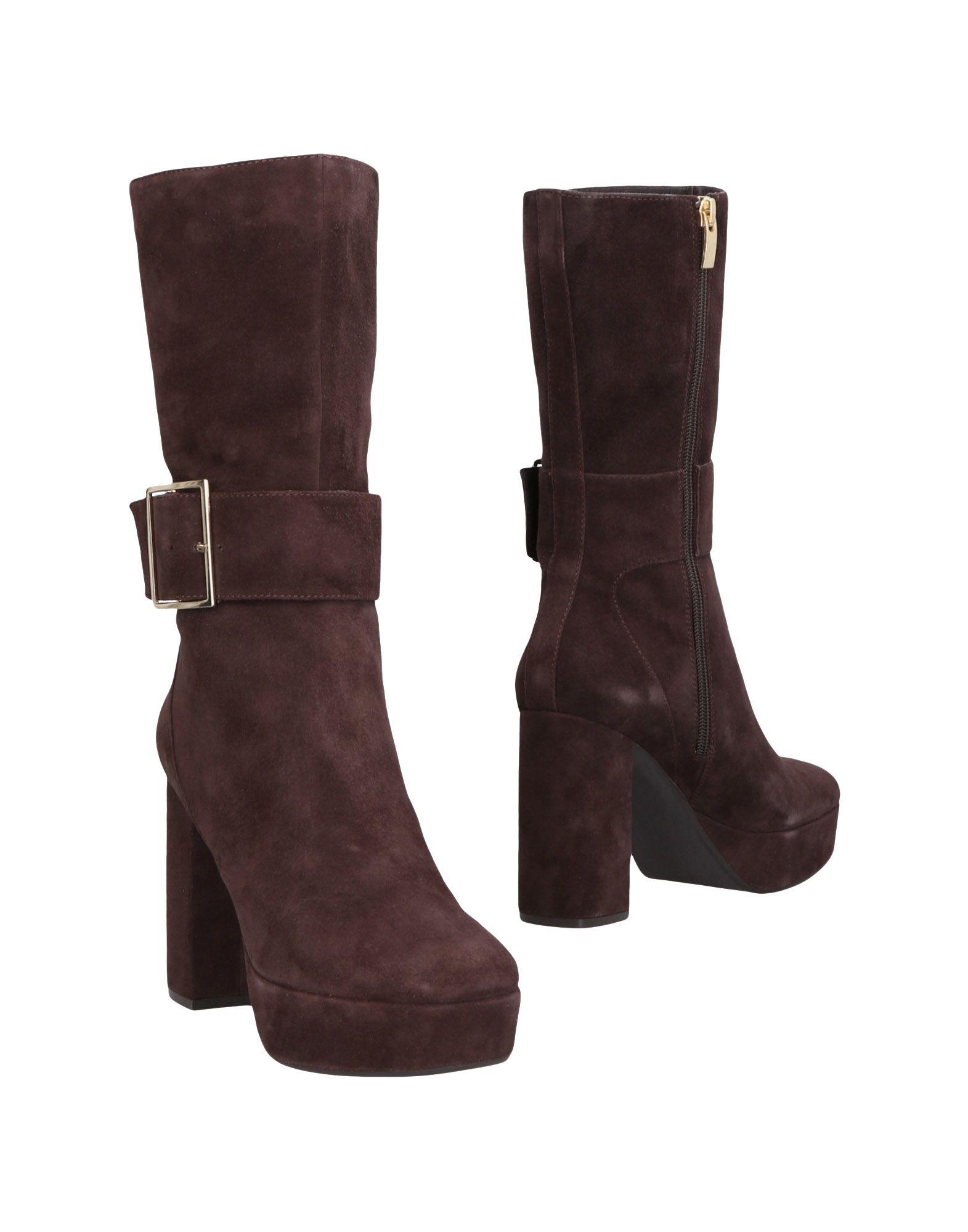 Gut um Stiefelette billige Schuhe zu tragenBp Zone Stiefelette um Damen  11459576DT 0211fa