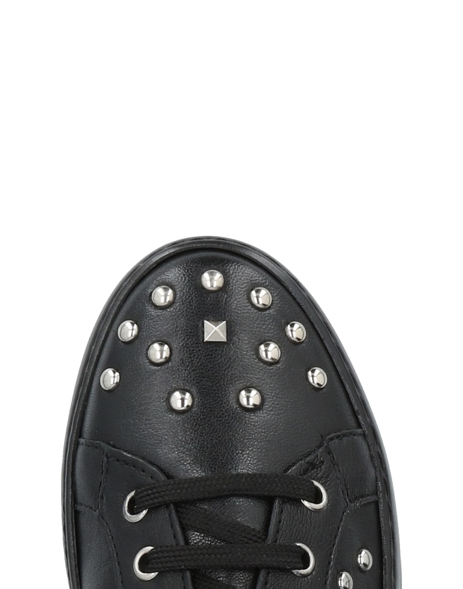 Divine Follie Sneakers Qualität Damen  11459592NT Gute Qualität Sneakers beliebte Schuhe df7bb9