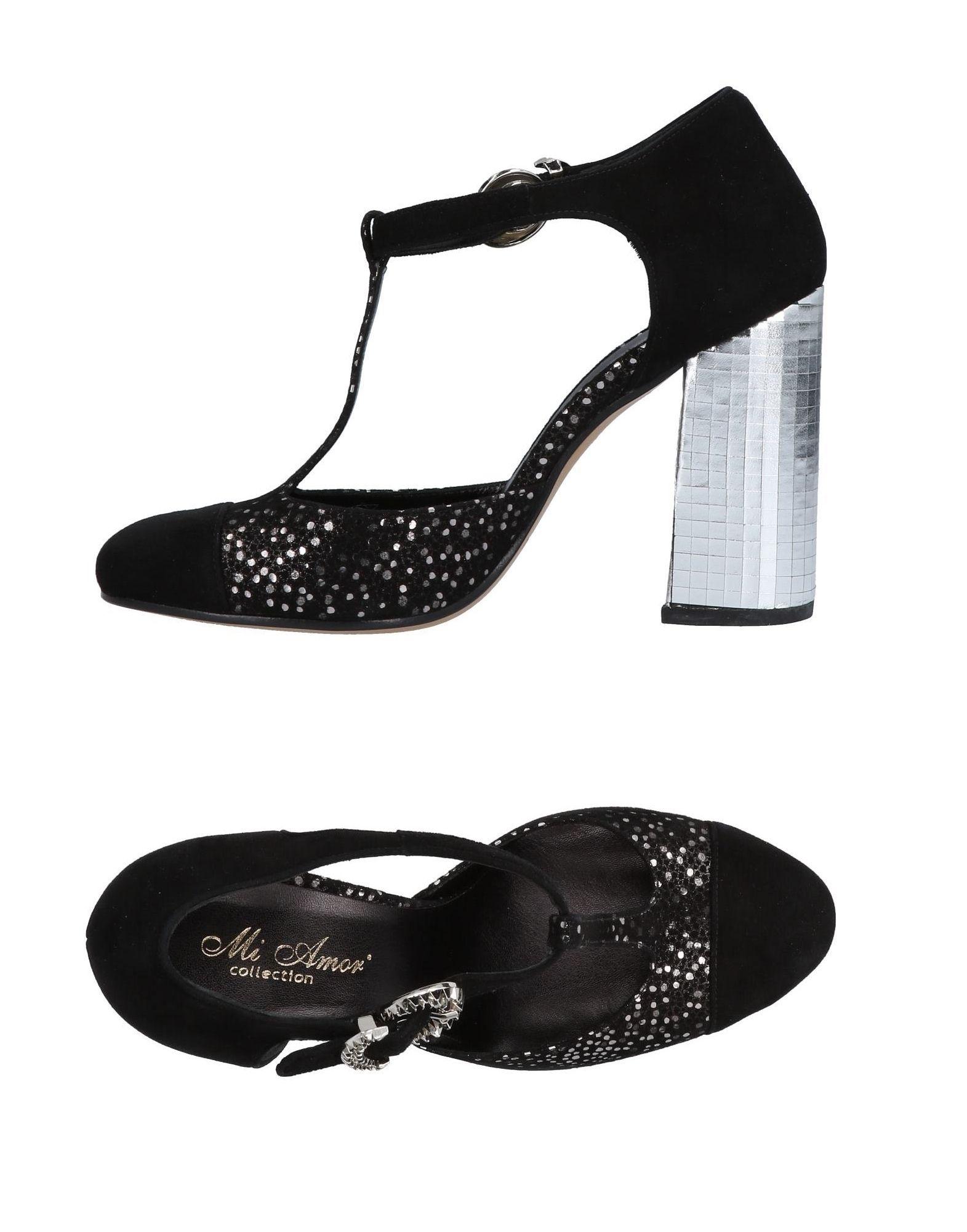 Sandali Garrice Donna e - 11561620QT Nuove offerte e Donna scarpe comode 8dc40d