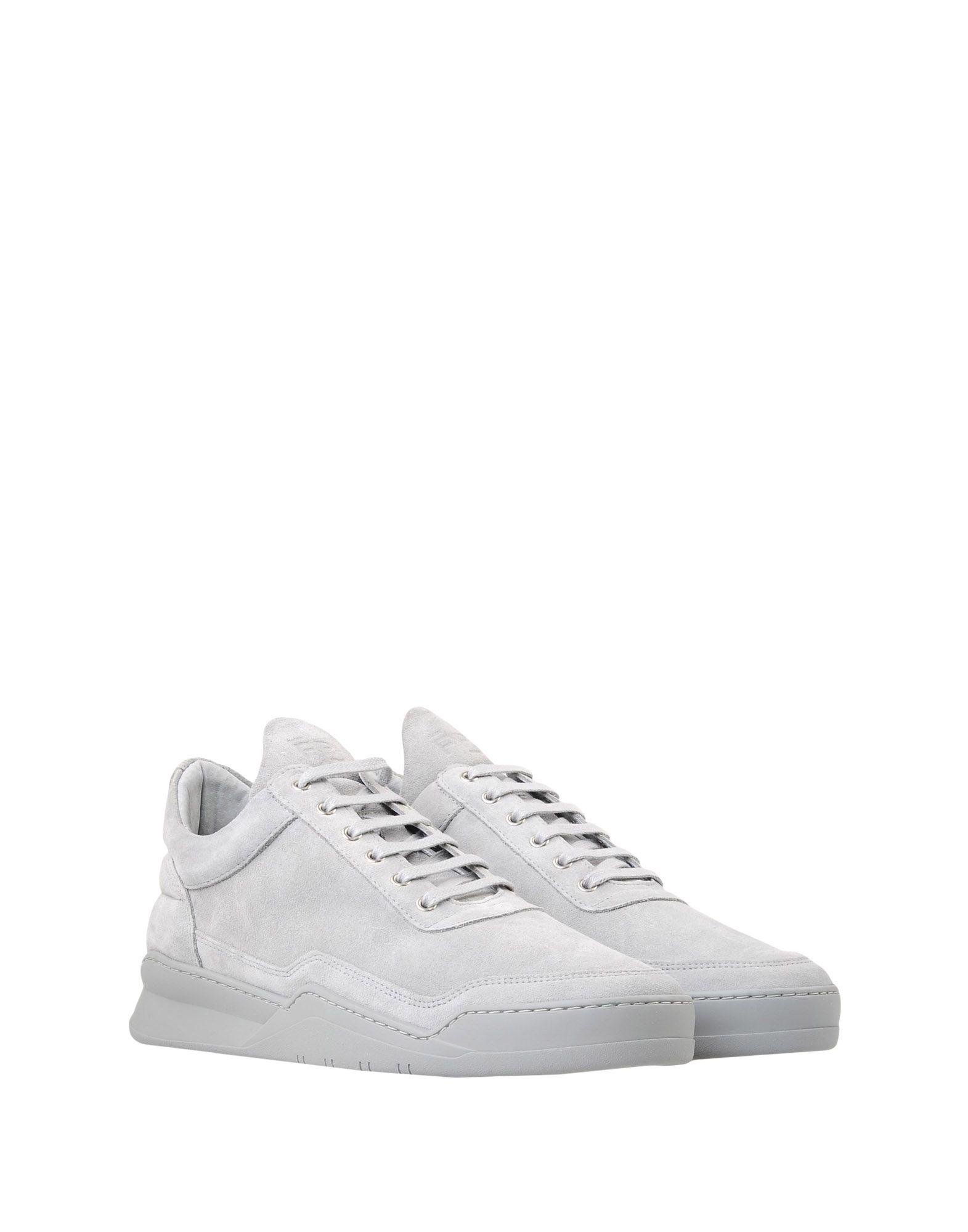 Filling 11459623OX Pieces Sneakers Herren  11459623OX Filling Gute Qualität beliebte Schuhe 20171d