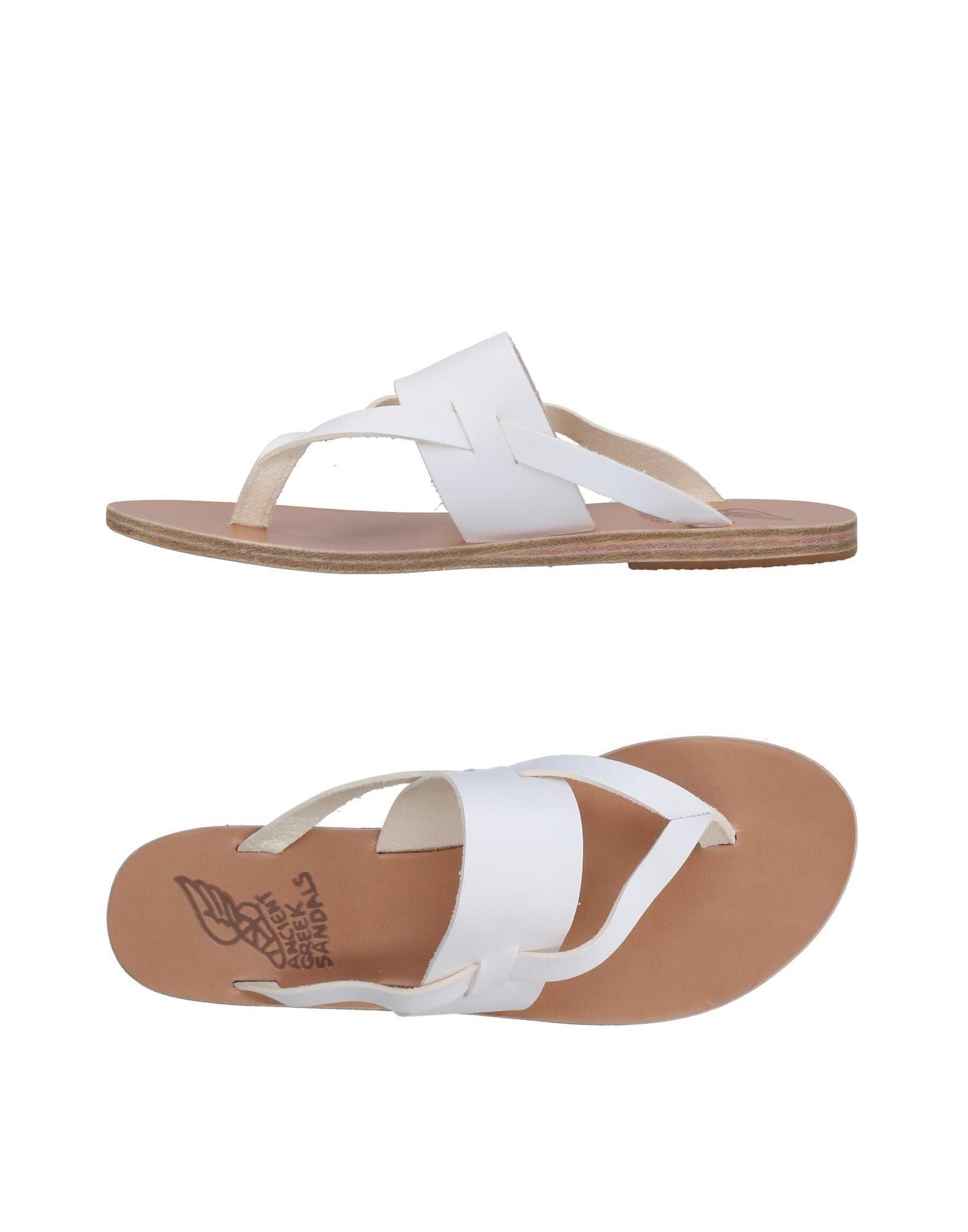 Ancient Greek Sandals Ancient Flip Flops - Women Ancient Sandals Greek Sandals Flip Flops online on  United Kingdom - 11459627GX 2221d4