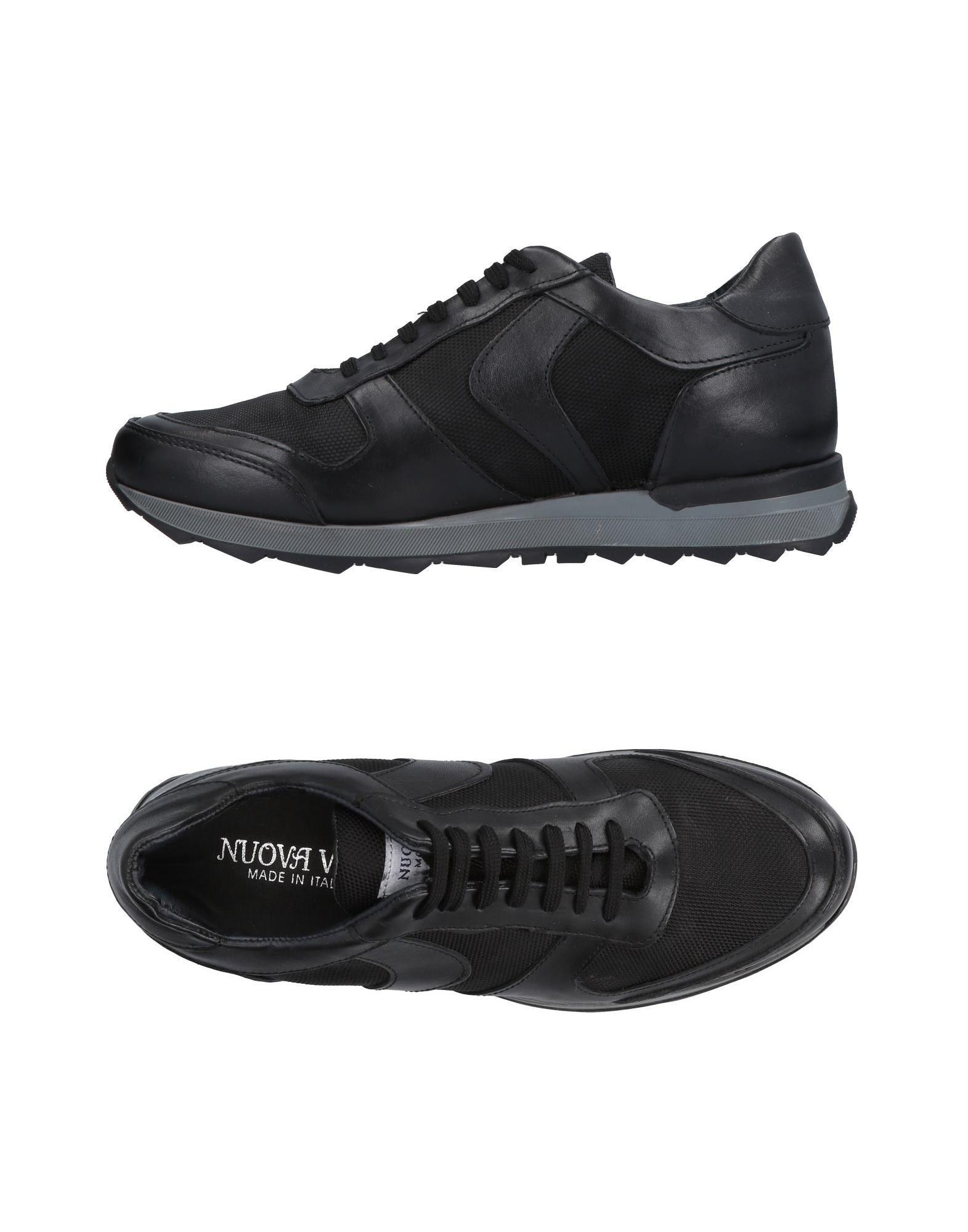 Sneakers Nuova Vita - Uomo - Vita 11459636EB 16fb37