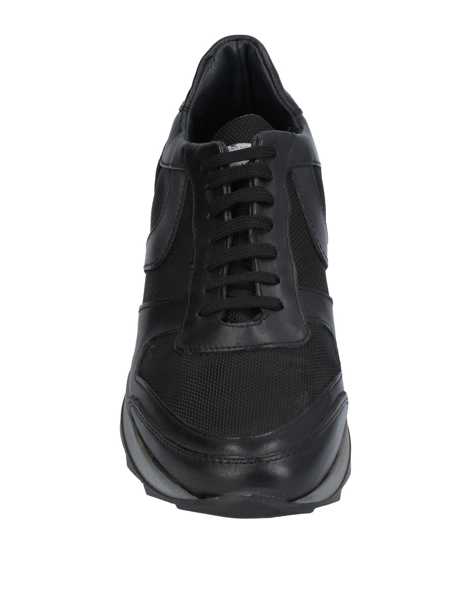 Rabatt Sneakers echte Schuhe Nuova Vita Sneakers Rabatt Herren  11459636EB 69ec5c