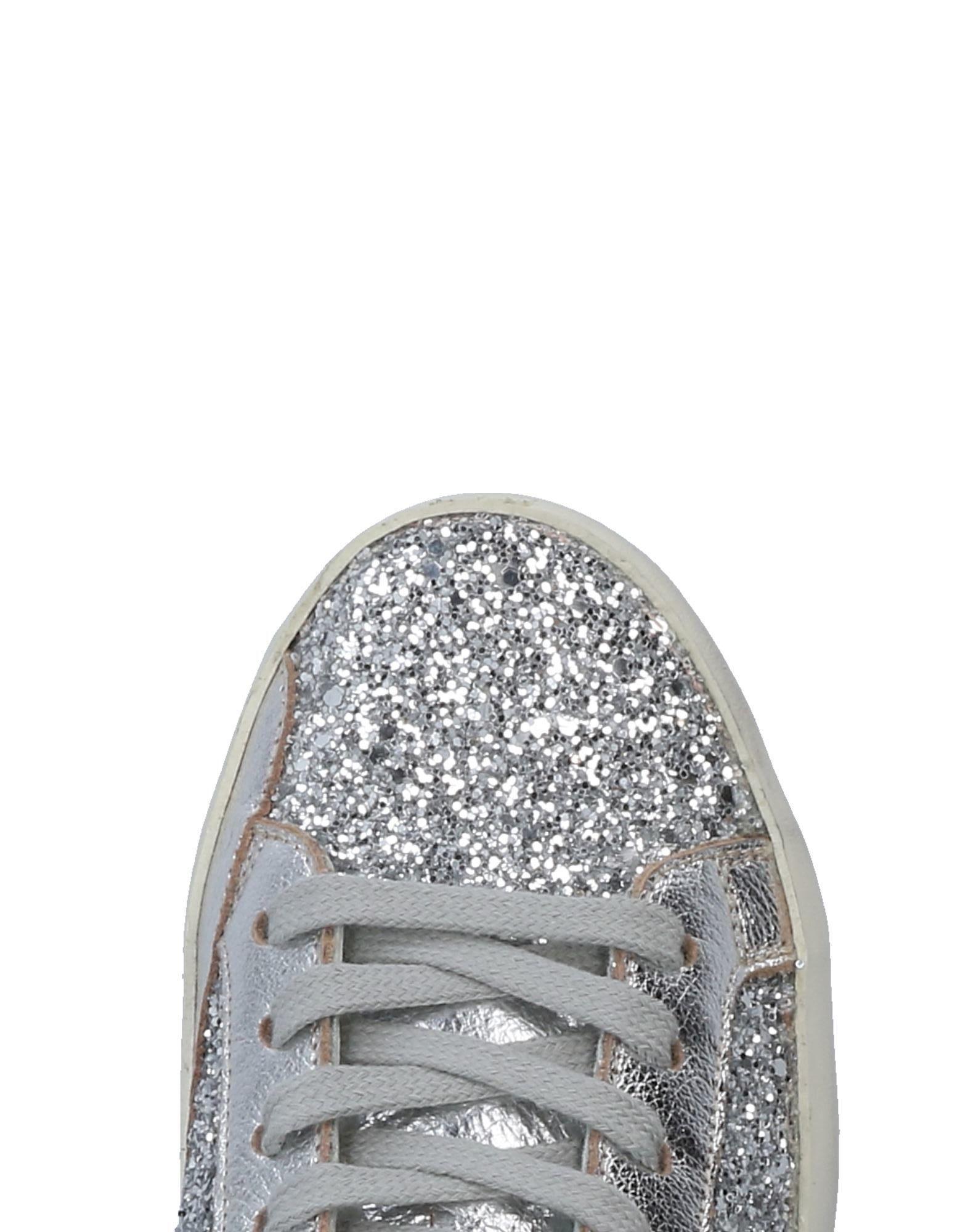 Gut um billige Schuhe zu 11459640EF tragenQuattrobarradodici Sneakers Damen  11459640EF zu 211f7d