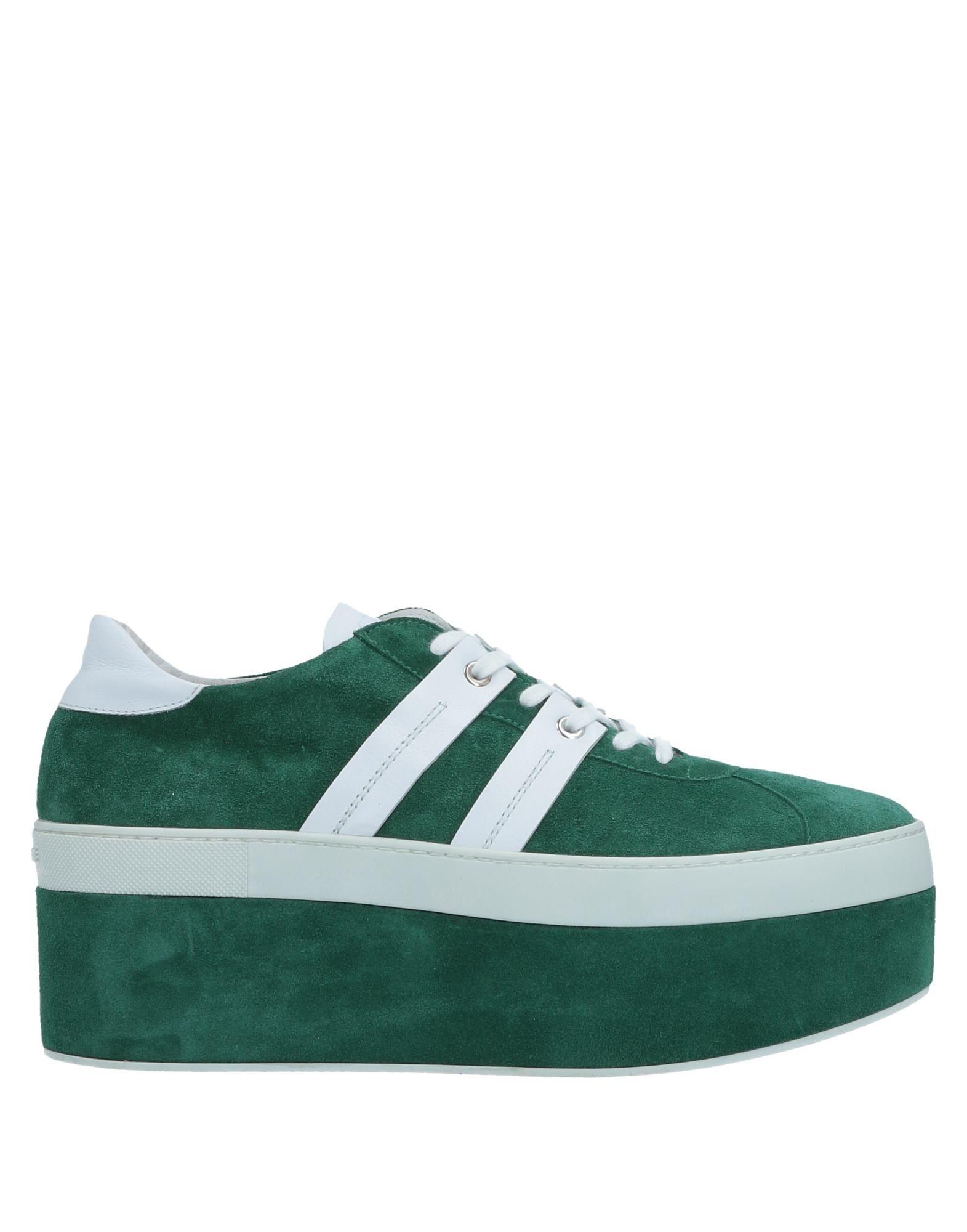 Vic Matiē Sneakers Damen  11459652TEGut aussehende strapazierfähige Schuhe