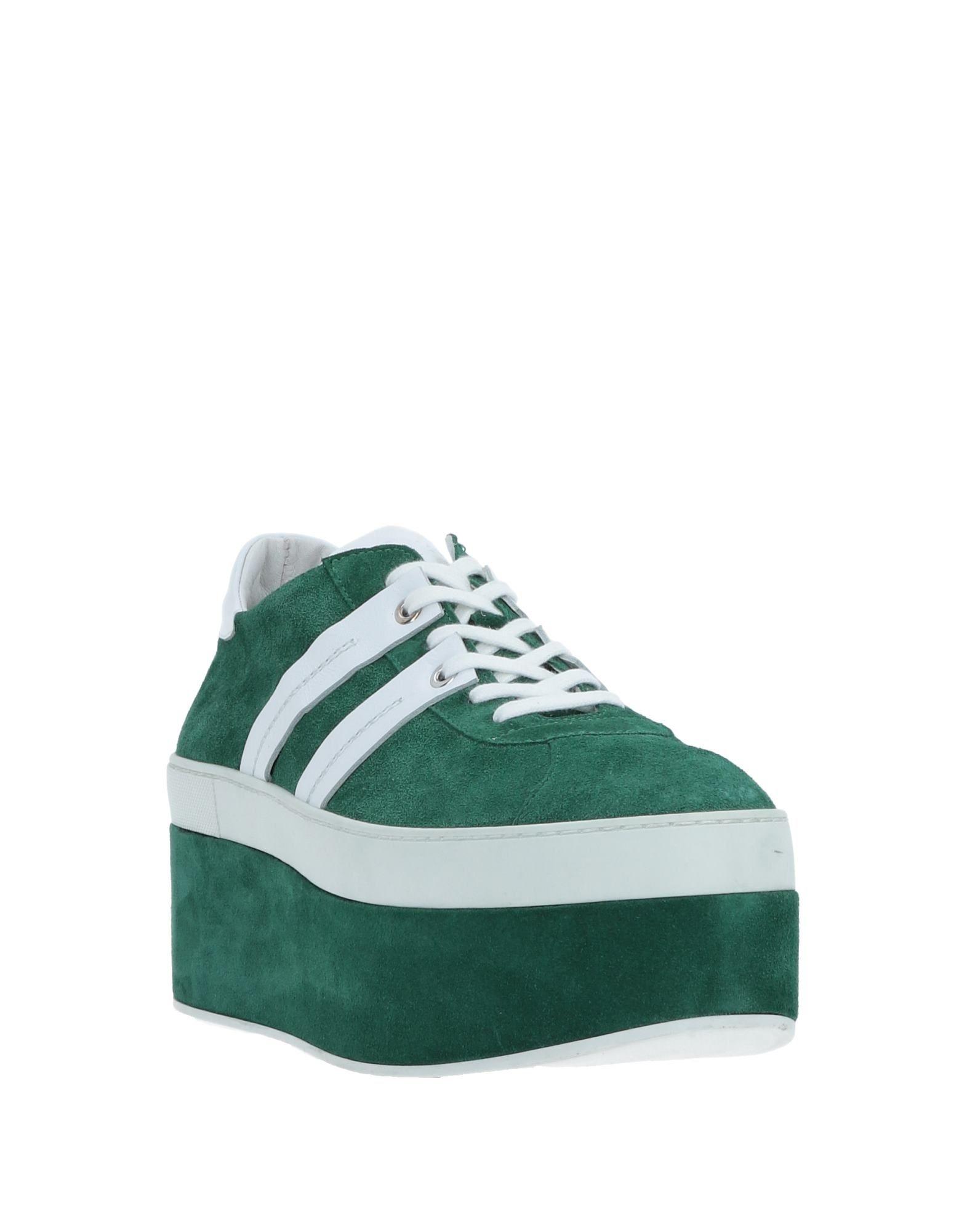 Vic Matiē Sneakers Damen  Schuhe 11459652TEGut aussehende strapazierfähige Schuhe  171a1a
