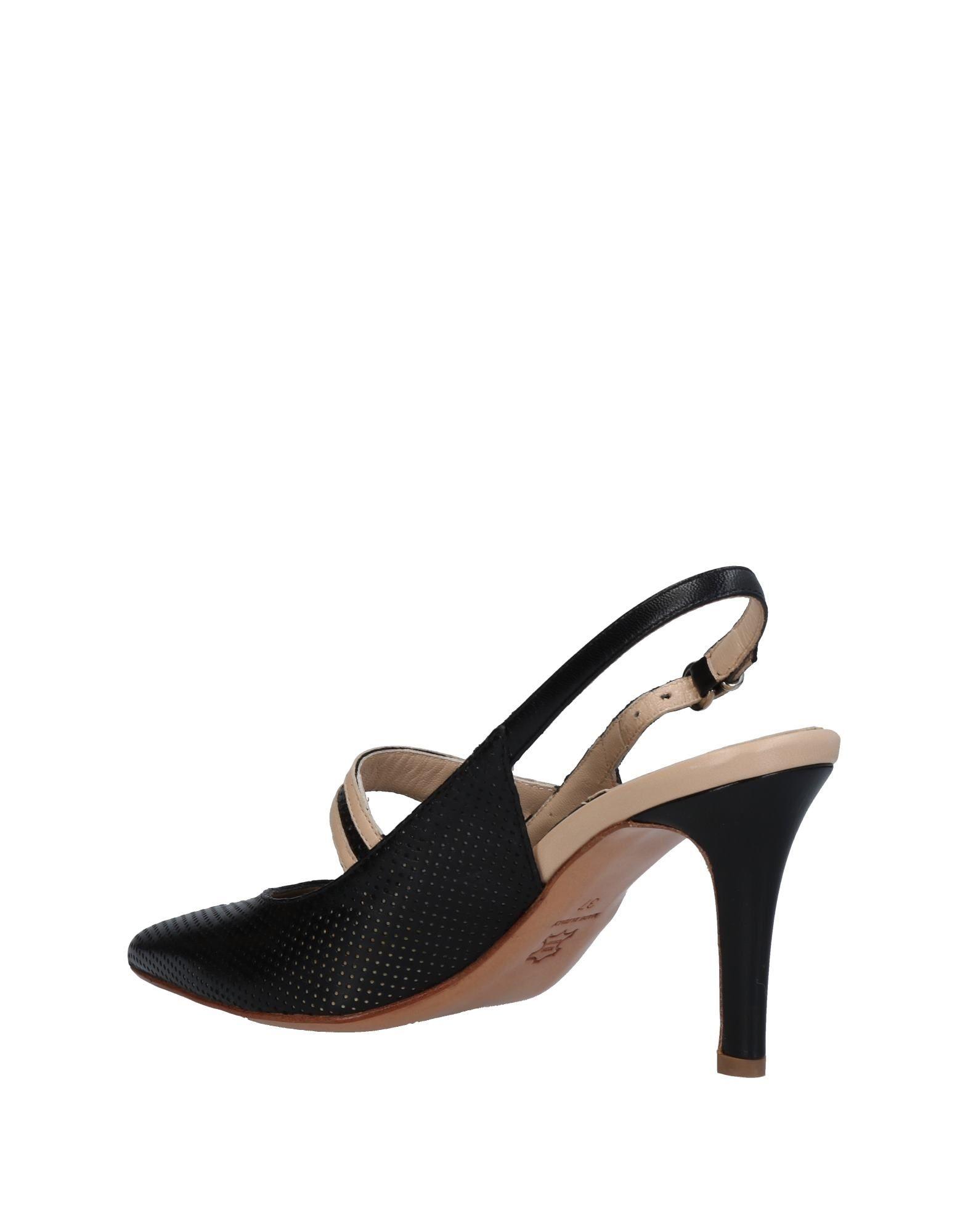 Millà Gute Pumps Damen  11459657RX Gute Millà Qualität beliebte Schuhe 5ae440