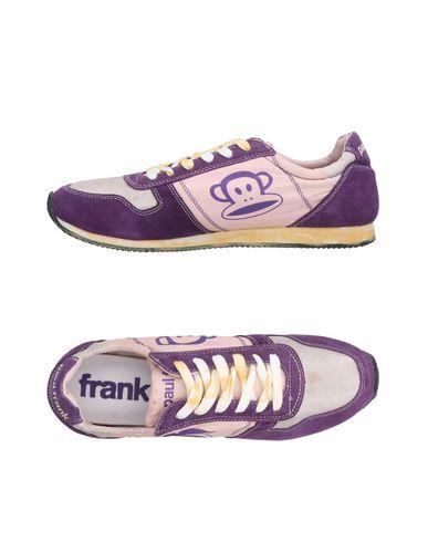PAUL Sneakers PAUL FRANK FRANK wXrqzOwZ