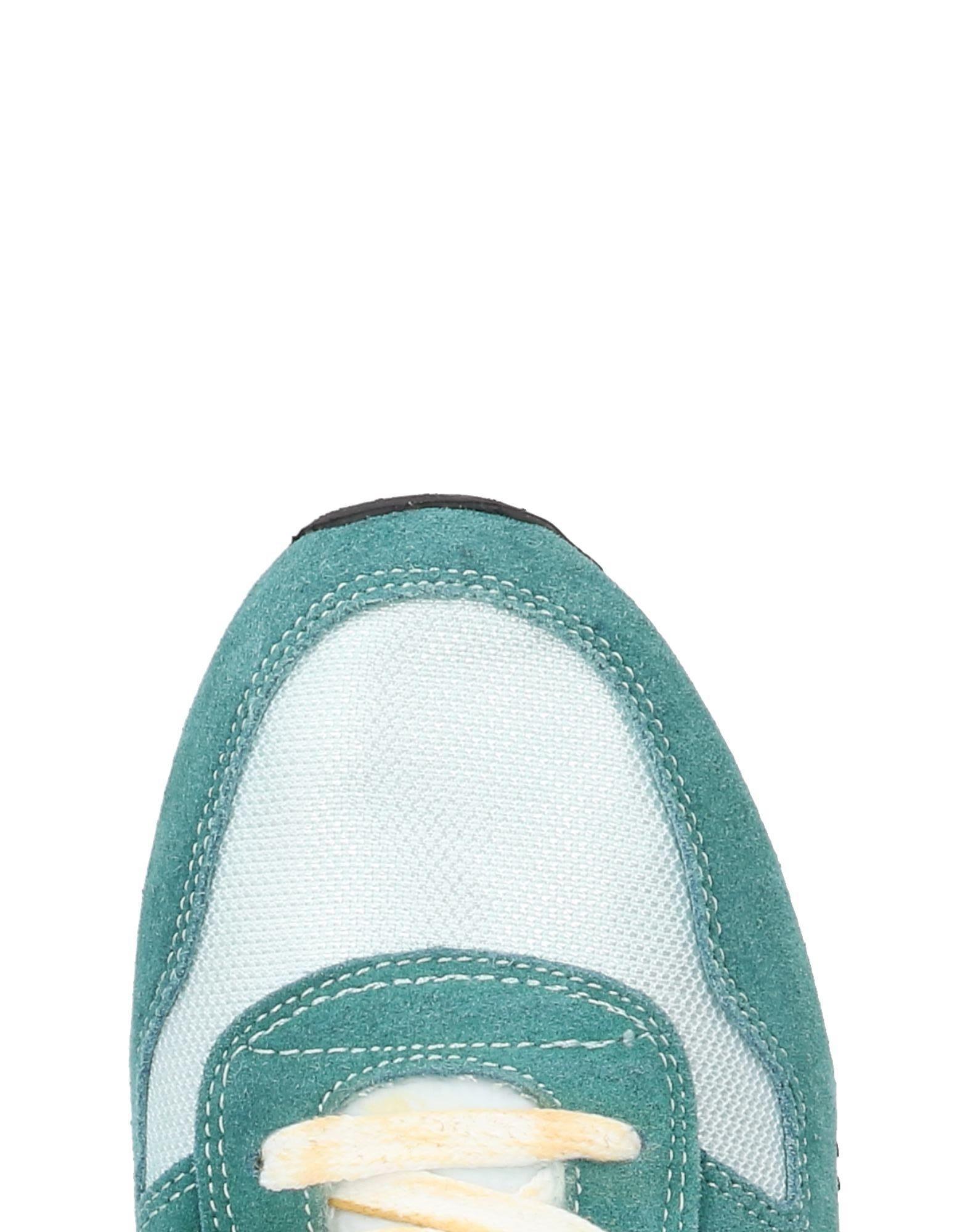 Rabatt echte Schuhe Paul Frank Sneakers Herren  11459677UQ