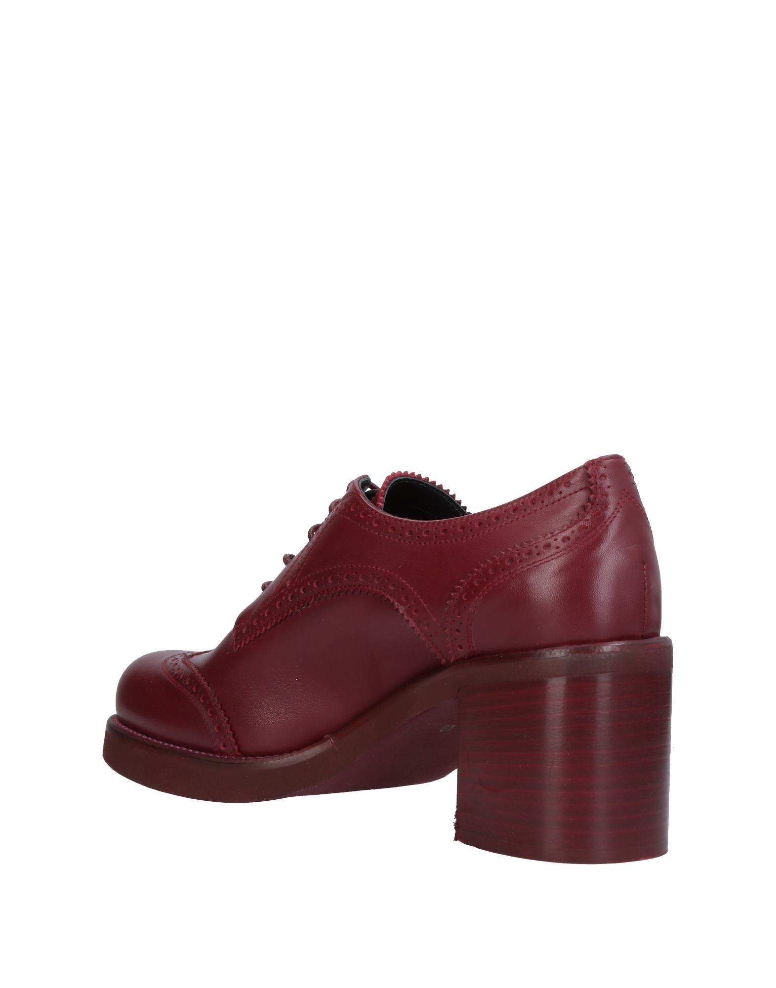 Alexandra Schnürschuhe Schnürschuhe Alexandra Damen  11459679TM Gute Qualität beliebte Schuhe 73524e