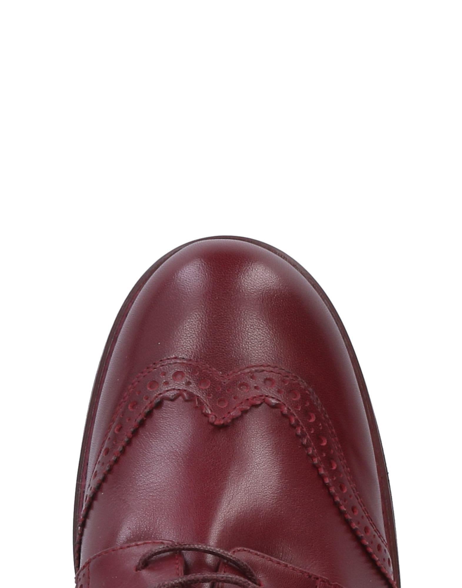 Alexandra Schnürschuhe Damen  11459679TM Gute Qualität beliebte Schuhe