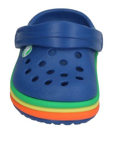 a67d1ac46 Crocs Beach Footwear Boy 0-24 months online on YOOX Qatar