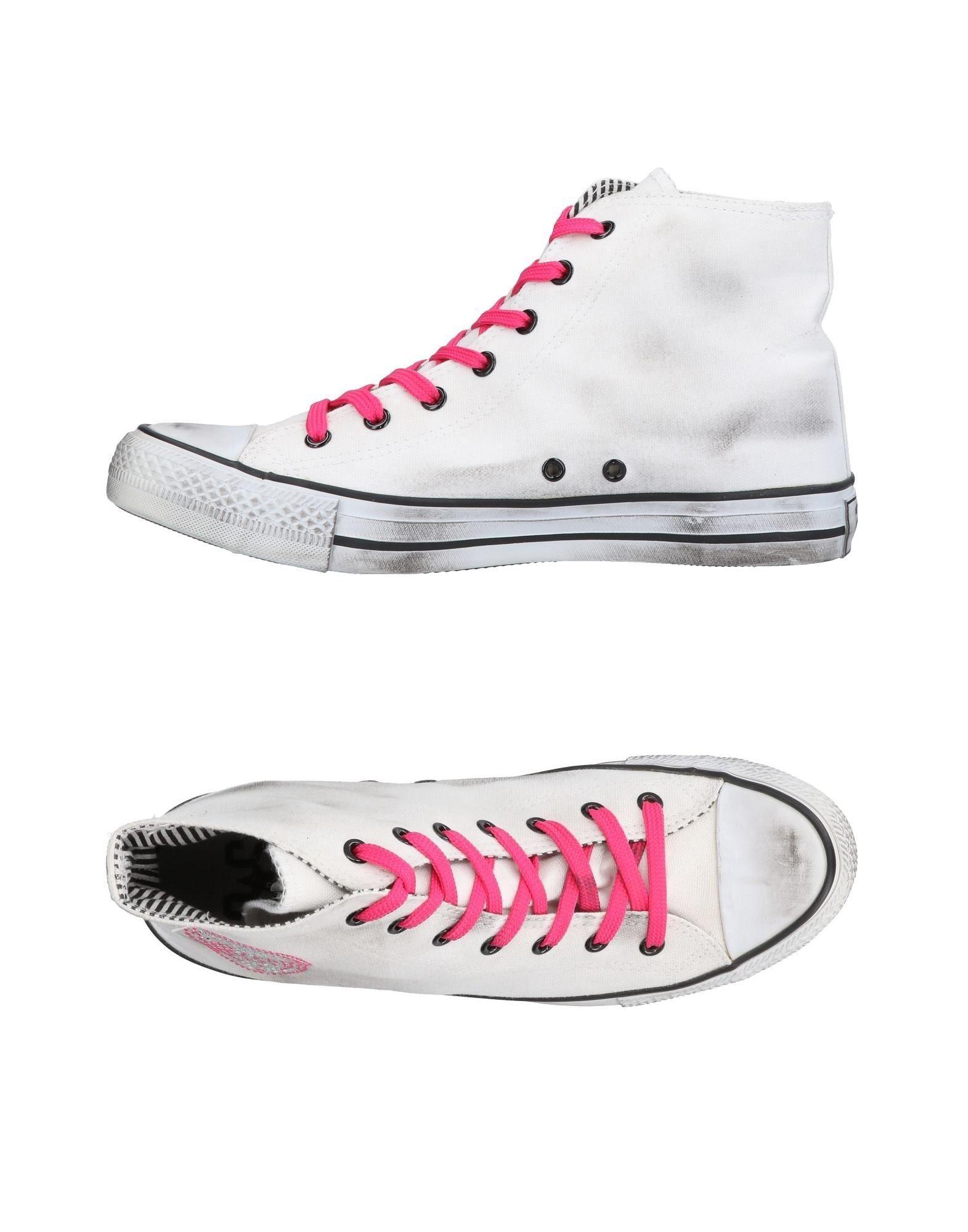 Scarpe 2Star economiche e resistenti Sneakers 2Star Scarpe Donna - 11459710QM 32f7d4