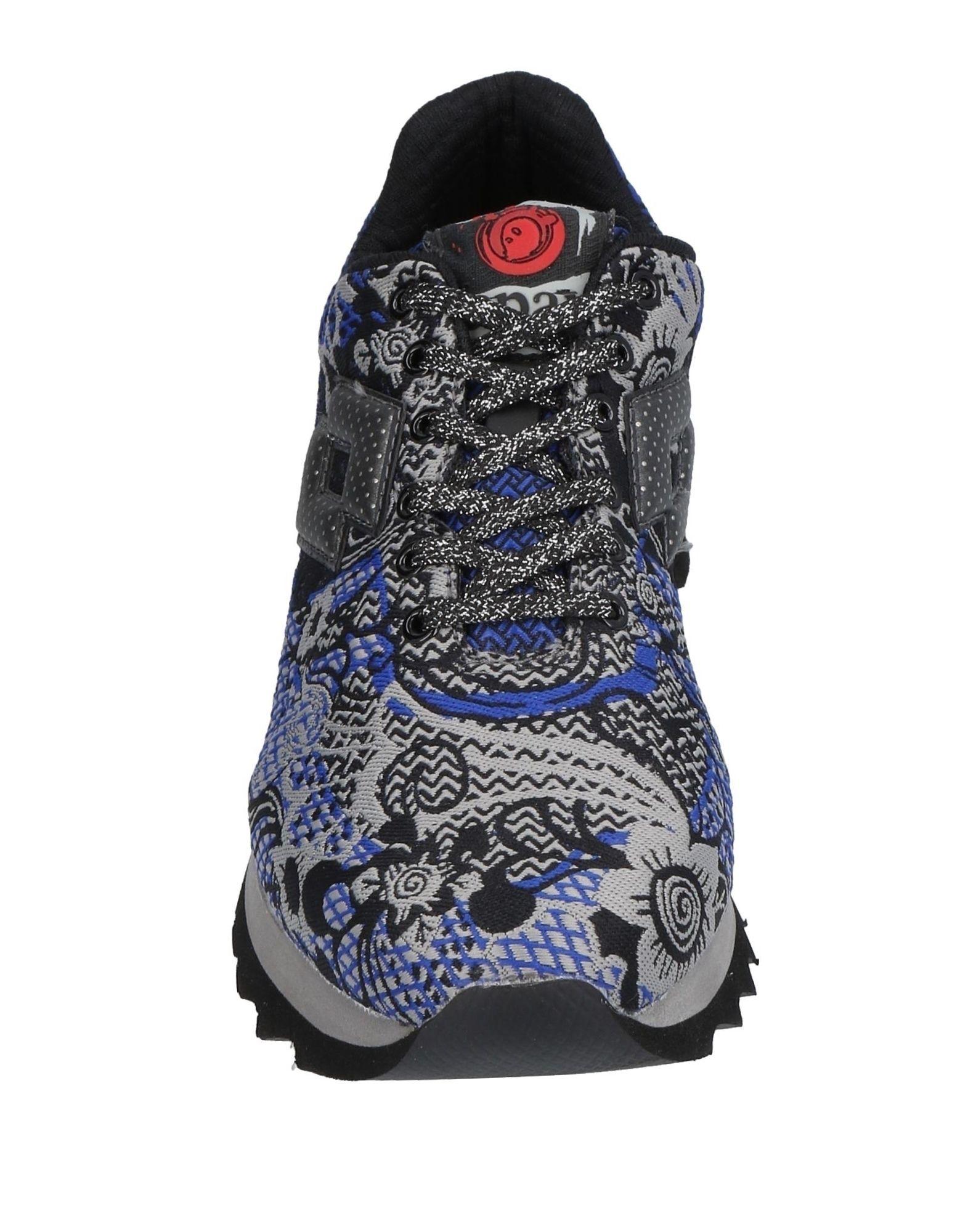 Lotto Leggenda  Sneakers Damen  Leggenda 11459712EE Neue Schuhe 502122