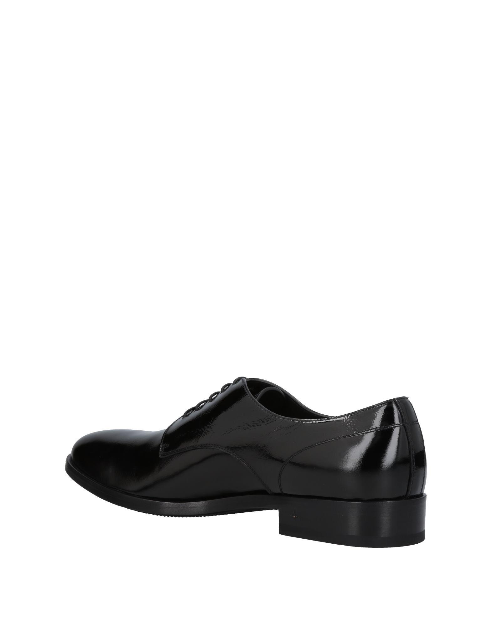 Raparo Schnürschuhe Herren  11459718KW Gute Qualität beliebte Schuhe