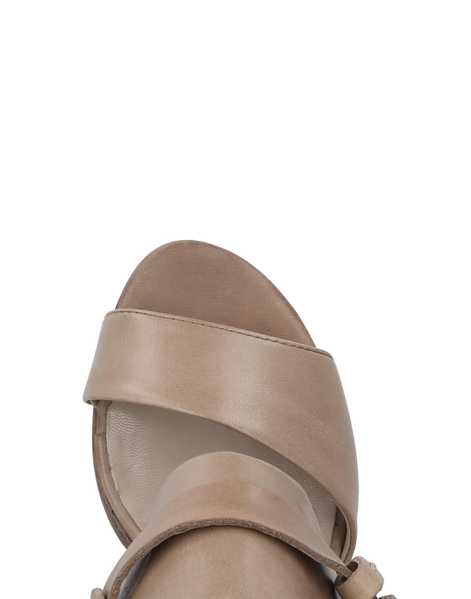 Gut um billige Schuhe zu 11459734GX tragenStrategia Sandalen Damen  11459734GX zu 5fb5db
