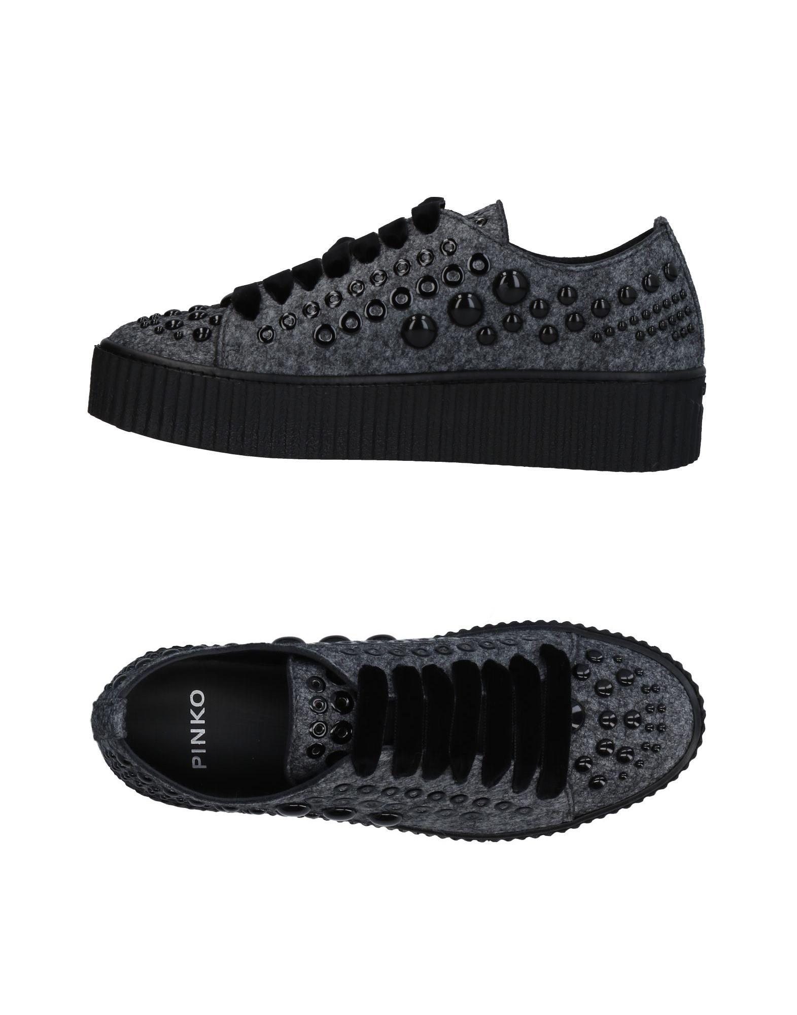 Moda Sneakers Pinko Donna - 11459737XV
