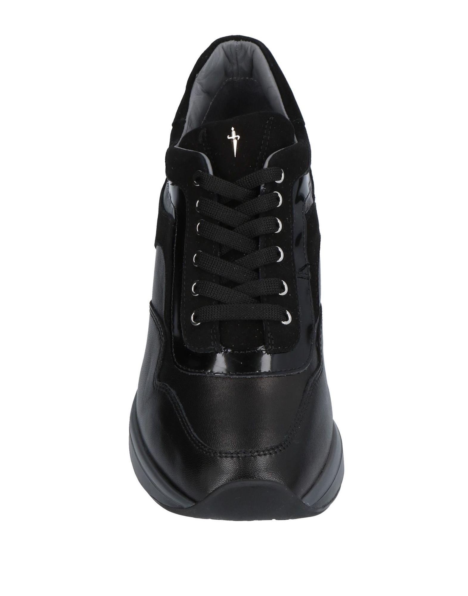 Sneakers Paciotti Cesare Paciotti Sneakers 4Us Donna - 11459738MT afb04b