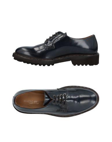 Zapato De Cordones Mauro Ferrini Mujer - Zapatos De 11459747HJ Cordones Mauro Ferrini - 11459747HJ De Negro 9cc7f1