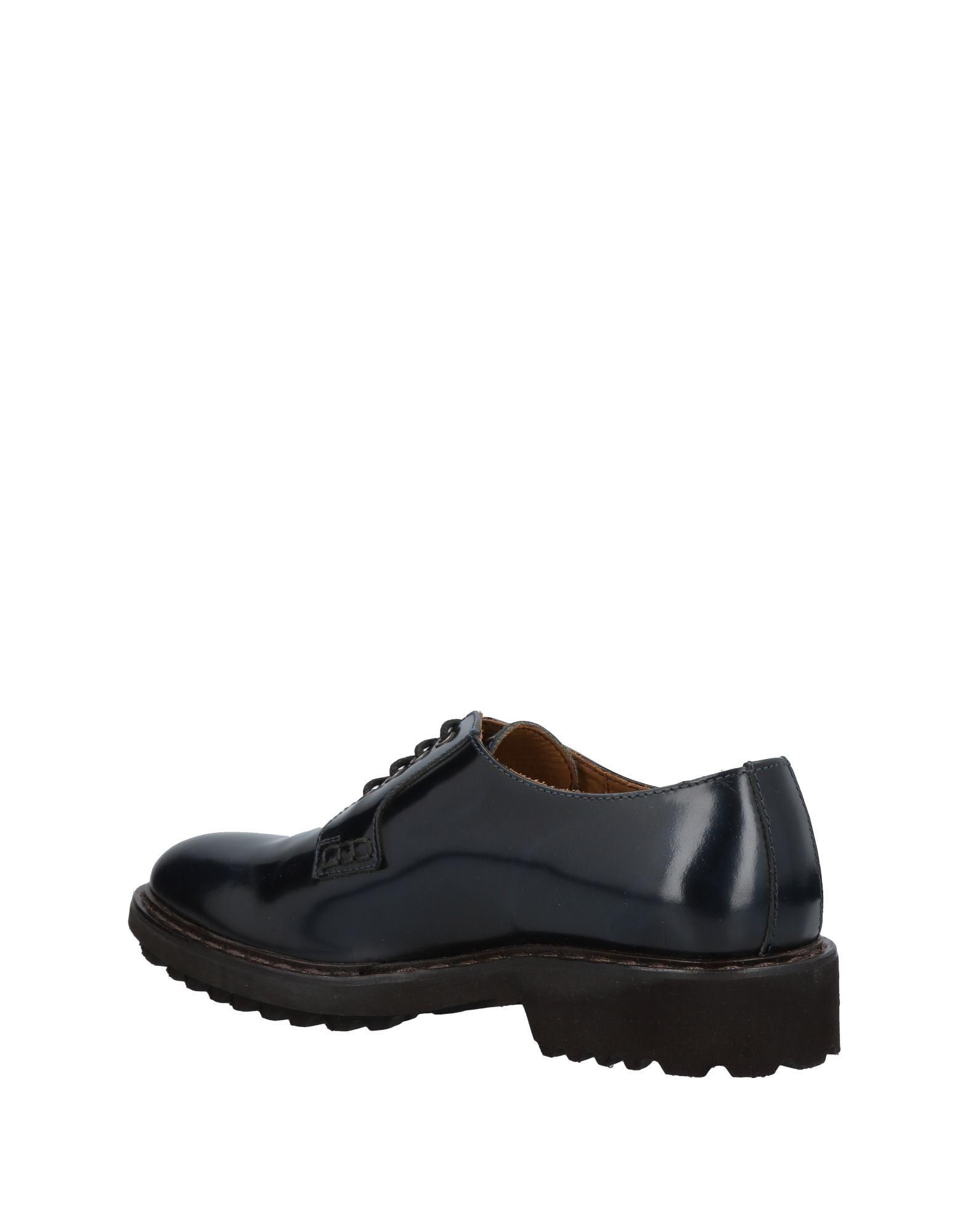 Mauro Ferrini Schnürschuhe Damen  11459747HJ Gute Qualität beliebte Schuhe