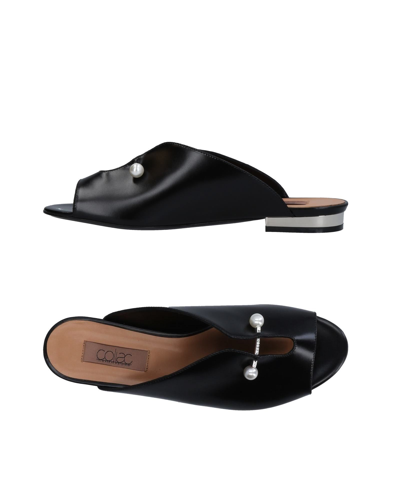 Coliac Women Martina Grasselli Sandals - Women Coliac Coliac Martina Grasselli Sandals online on  United Kingdom - 11459756AD bede53
