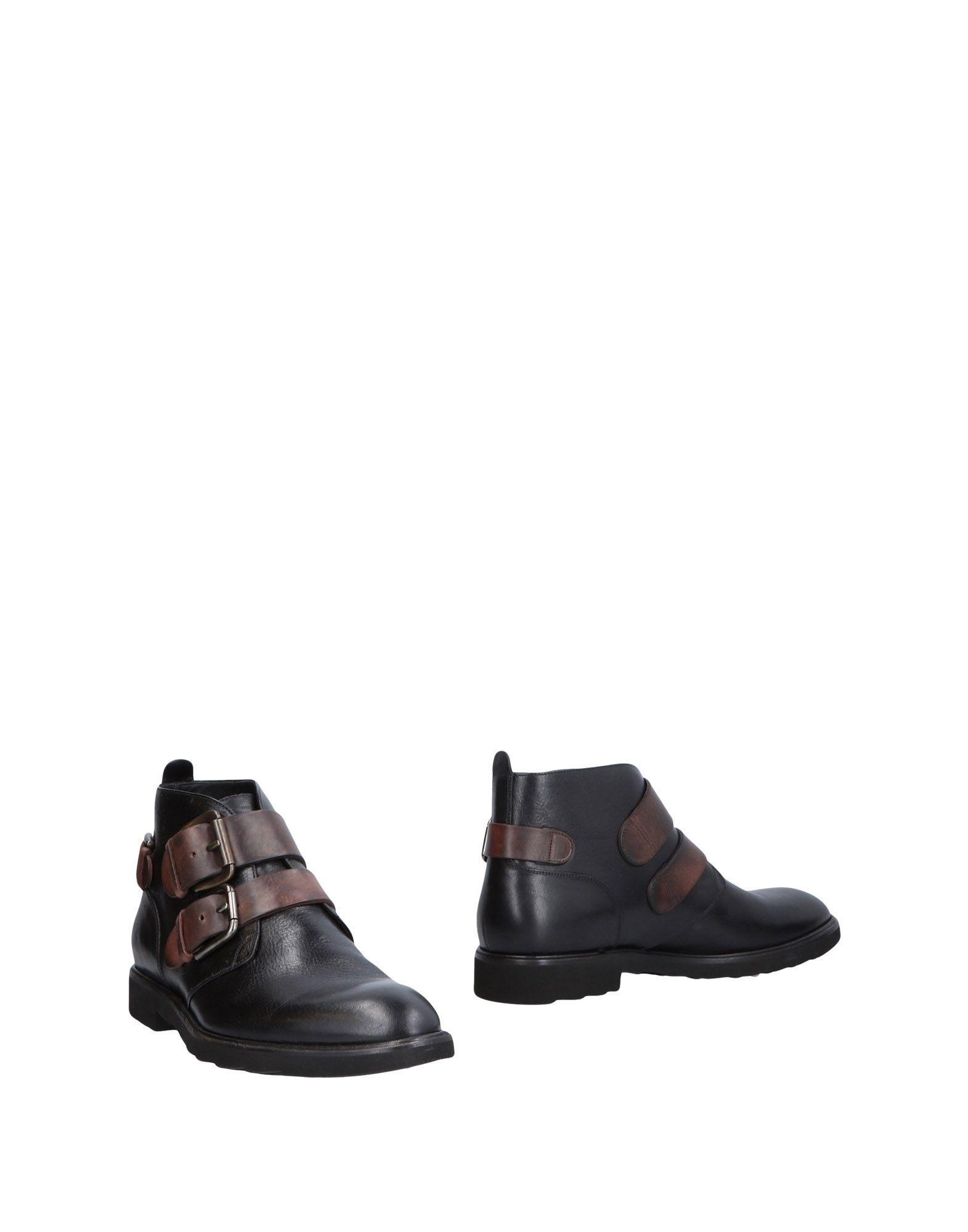 Dolce & Gabbana Stiefelette Herren  Schuhe 11459758LV Gute Qualität beliebte Schuhe  df5b3c