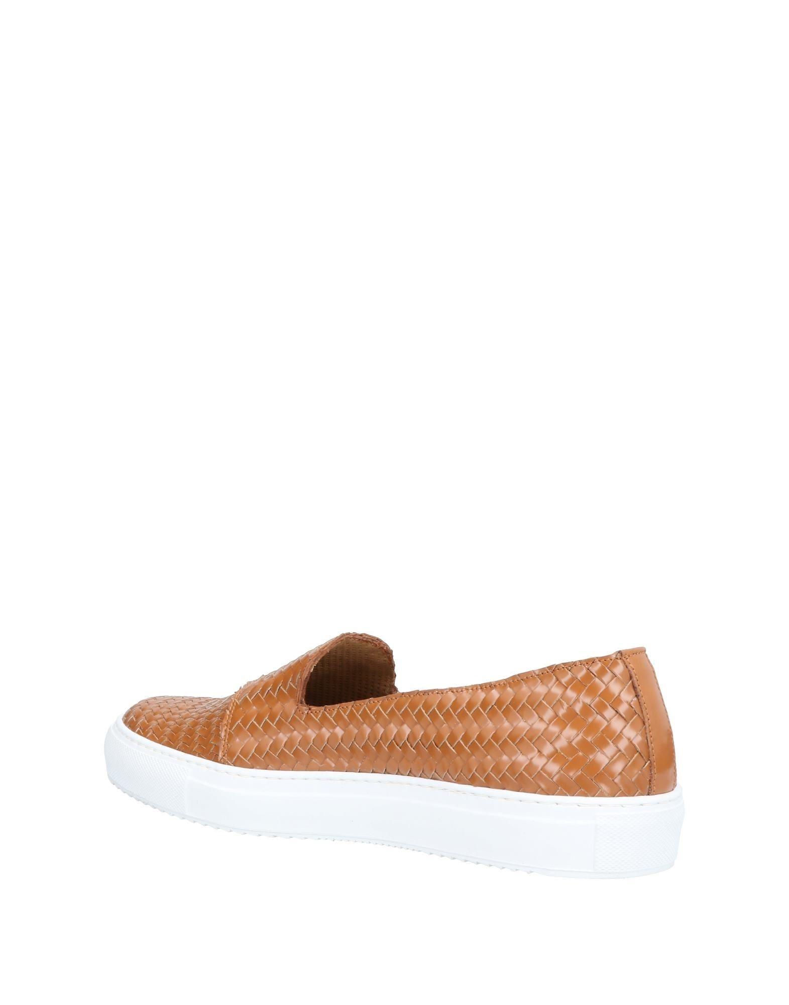Sneakers Raparo Femme - Sneakers Raparo sur