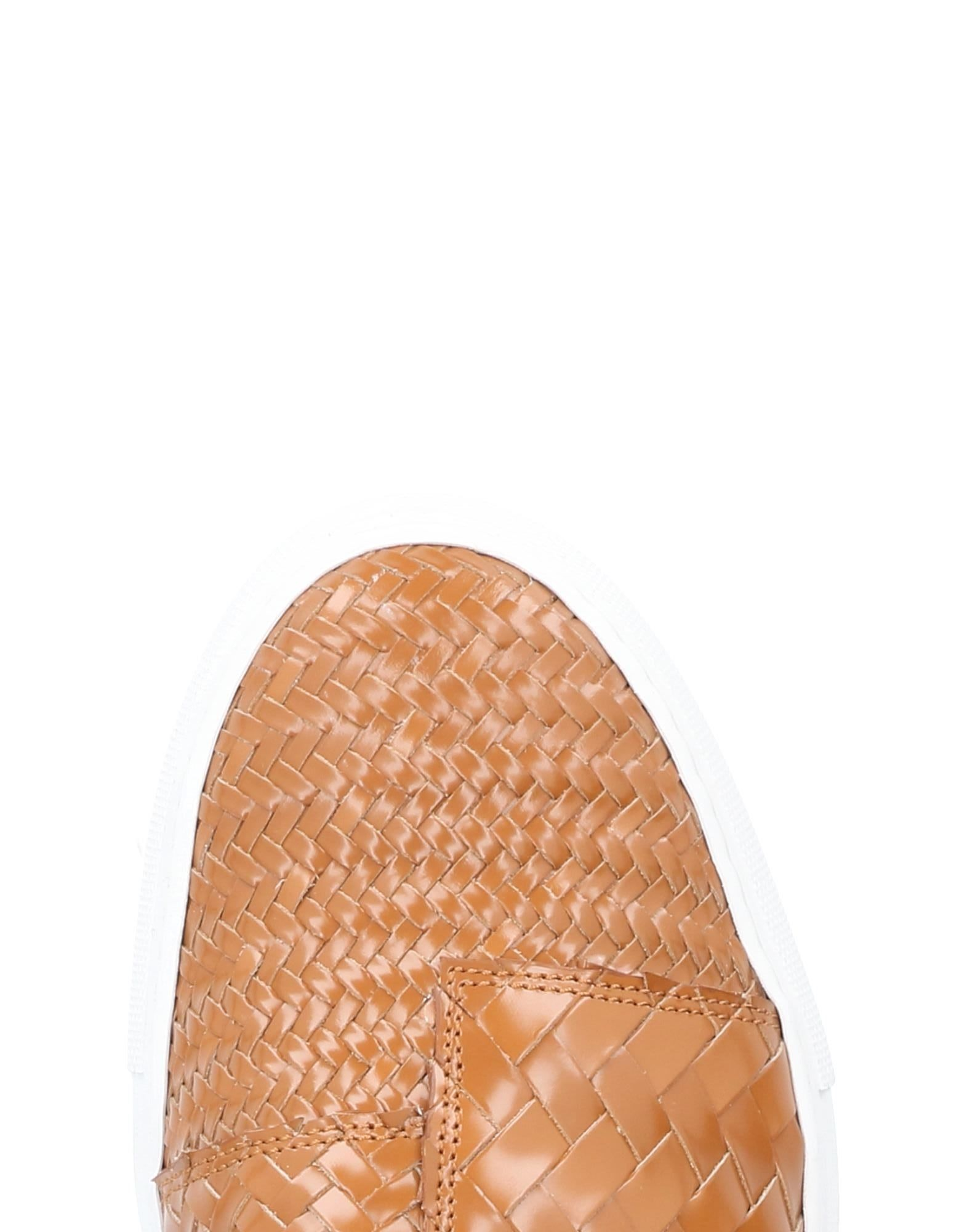 Raparo Sneakers Herren  11459760ER Schuhe Gute Qualität beliebte Schuhe 11459760ER 85ad67