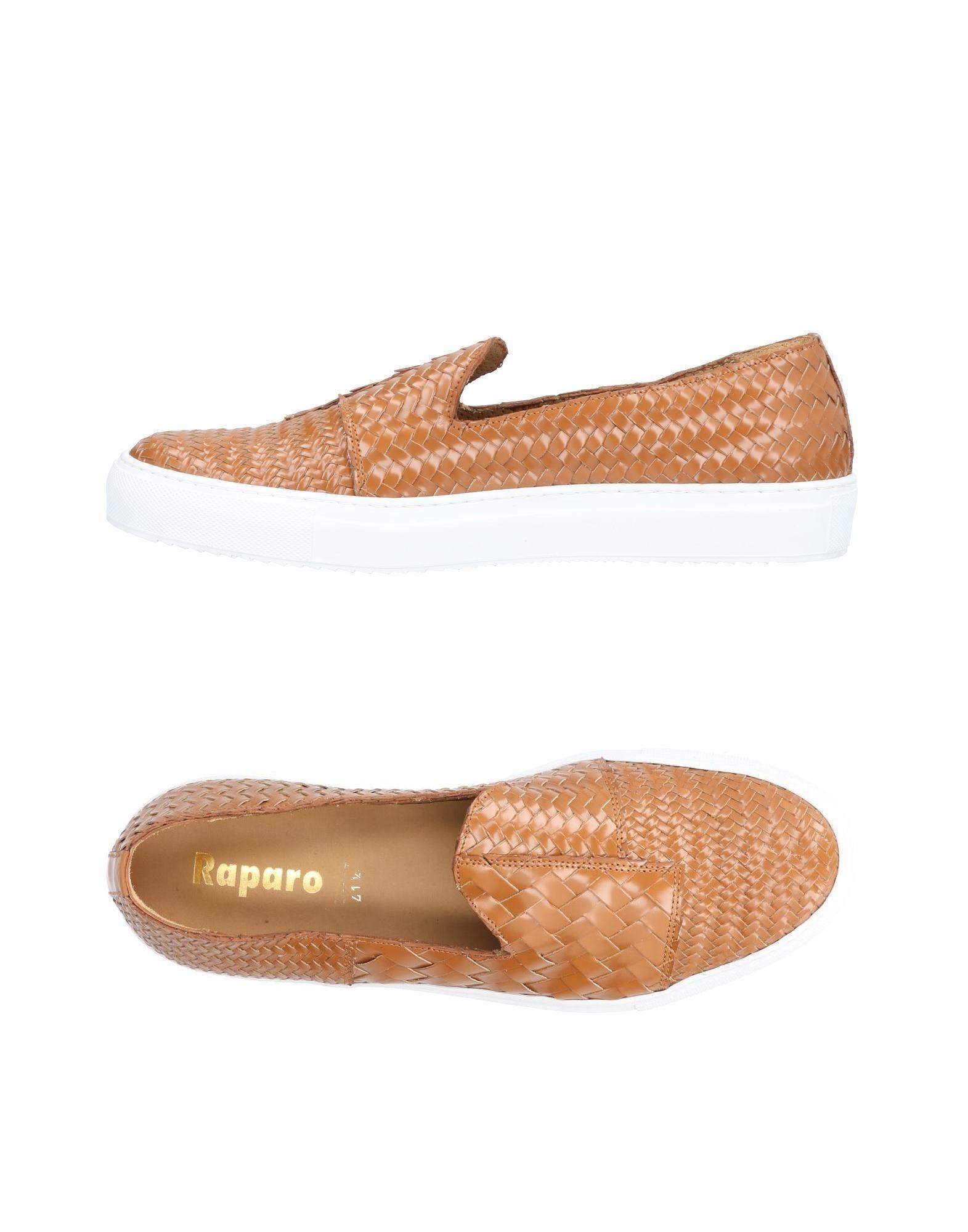 Sneakers Raparo Uomo - 11459760ER Scarpe economiche e buone