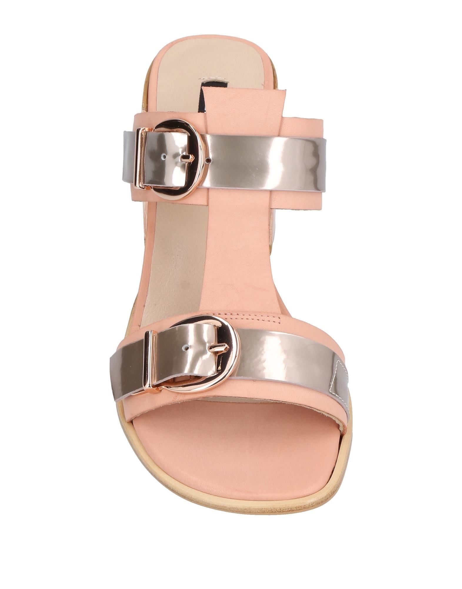 Zinda Sandalen Damen  11459767XW Gute Qualität beliebte Schuhe