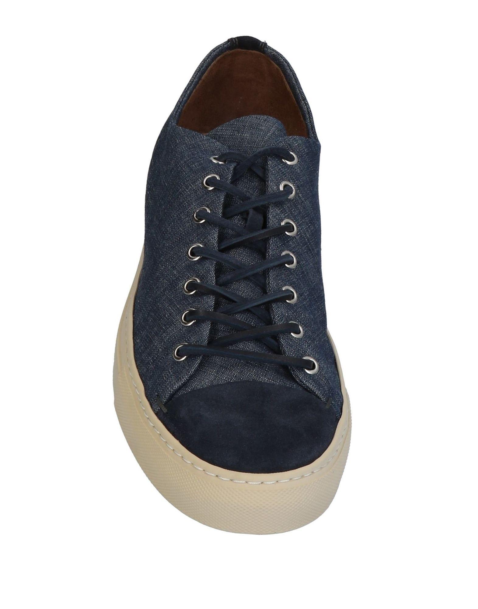 Sneakers Buttero® Sneakers  Herren  11459769BM Heiße Schuhe 439b06