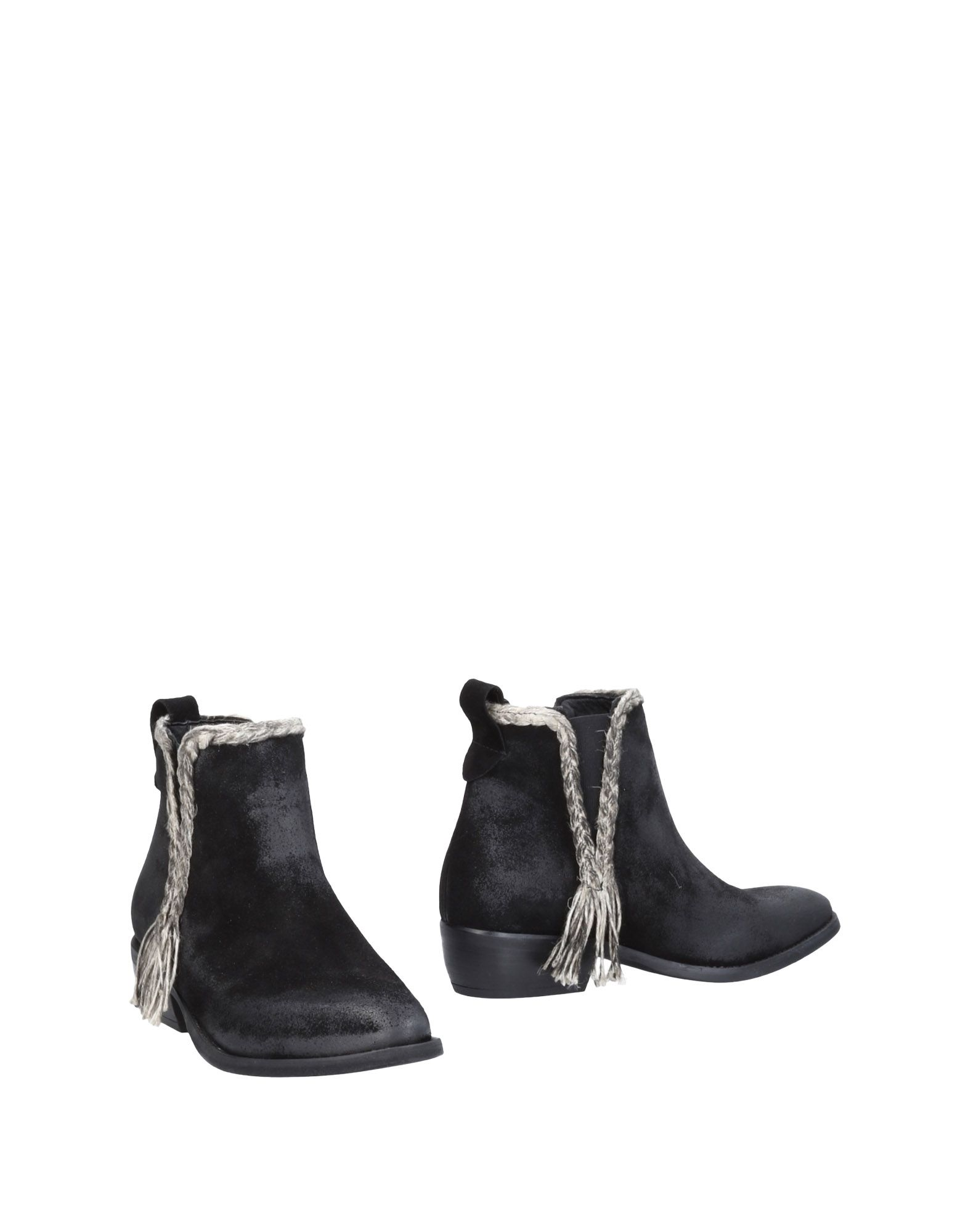 Divine Follie Ankle Boot - Boots Women Divine Follie Ankle Boots - online on  Australia - 11459773TG 02e420