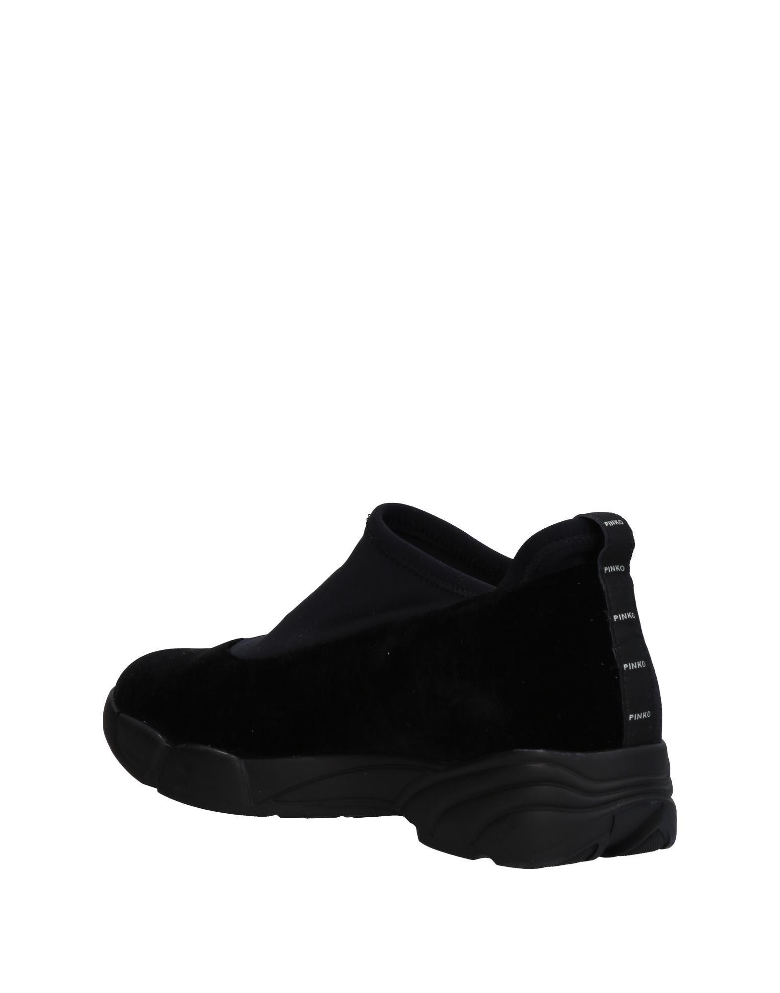 Pinko Sneakers Gute Damen  11459776FC Gute Sneakers Qualität beliebte Schuhe d7f7ef